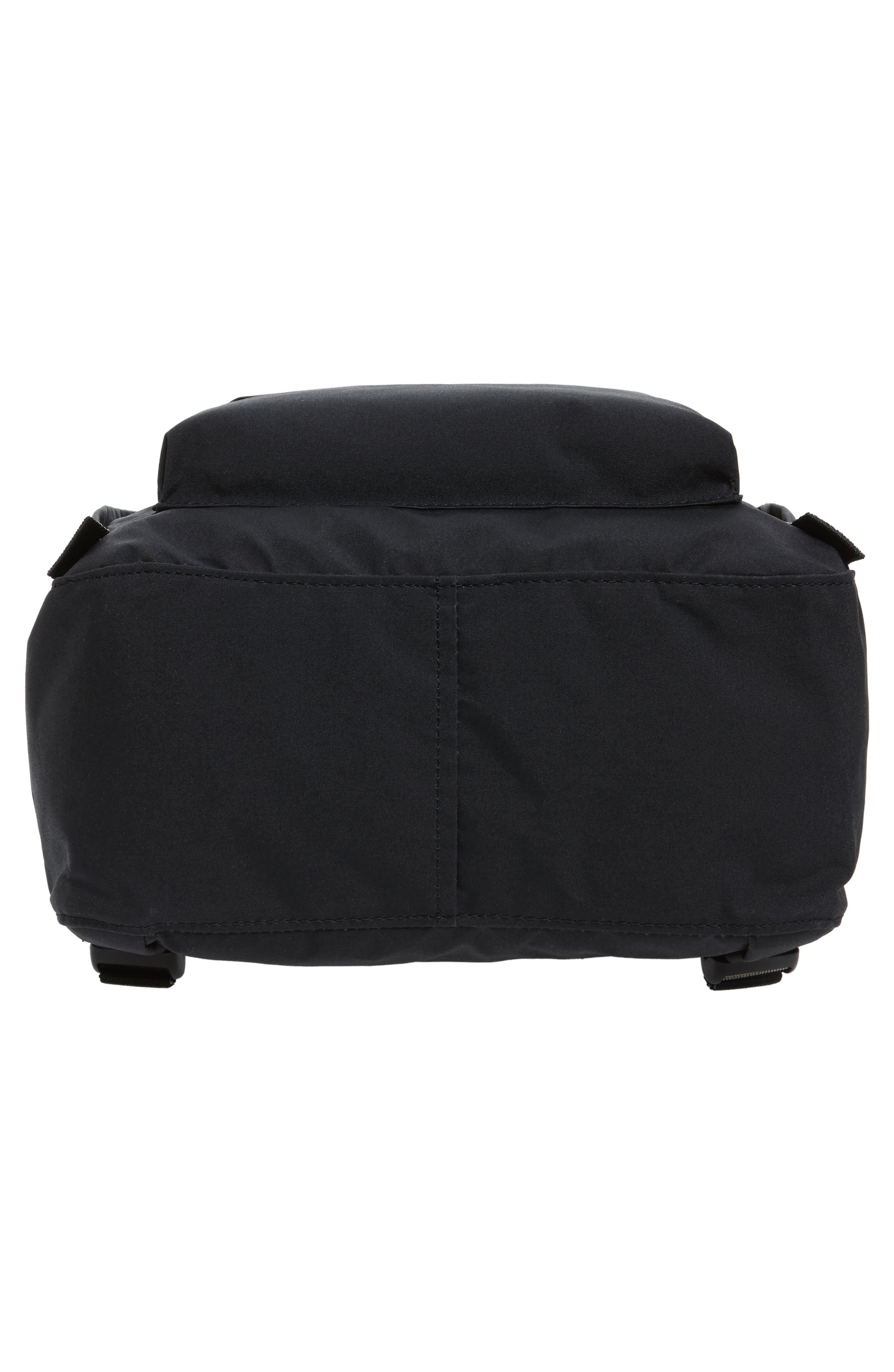 'Kånken' Water Resistant Backpack,                             Alternate thumbnail 302, color,