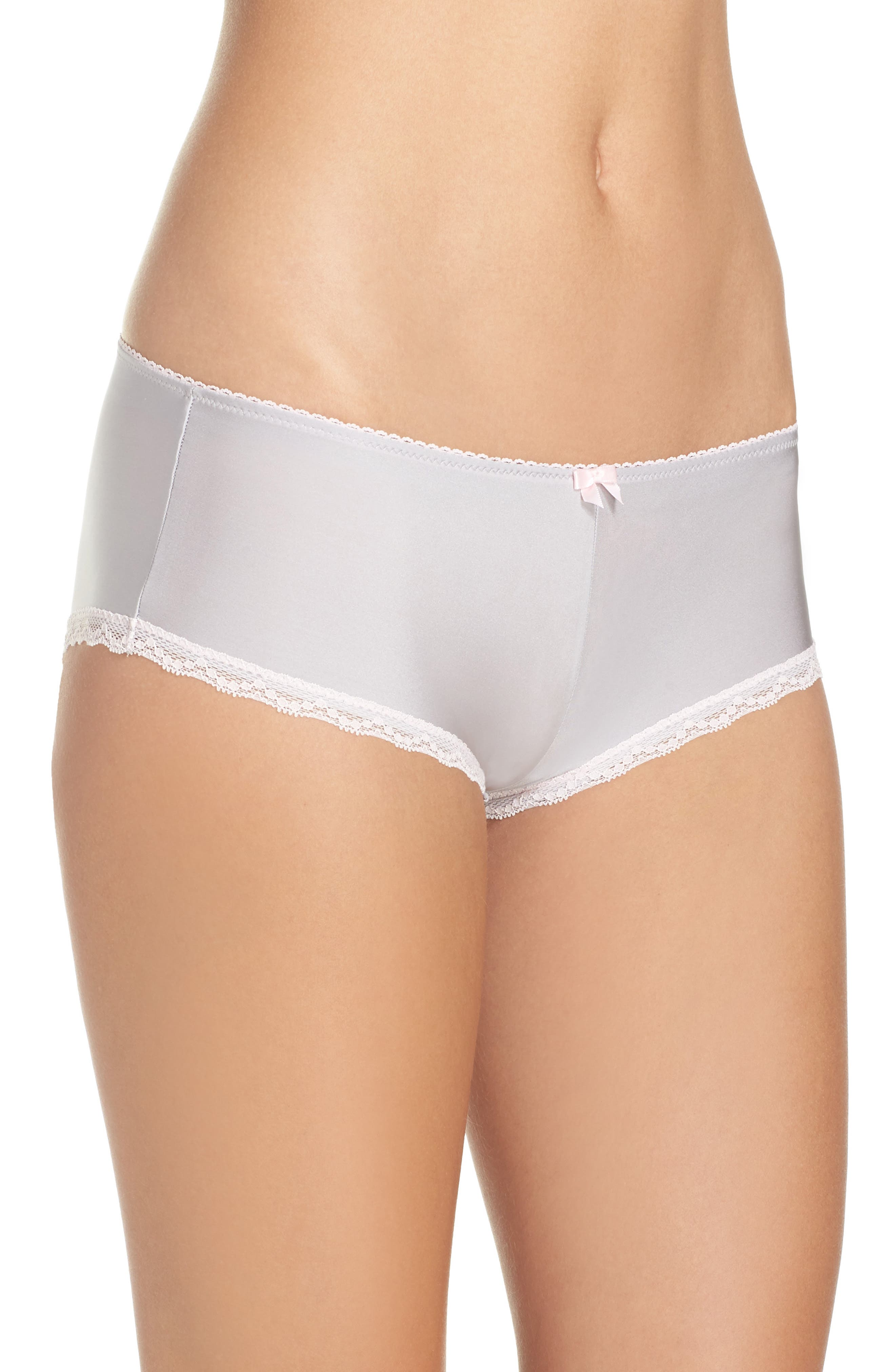 Perfectly Sexy Hipster Briefs,                             Main thumbnail 2, color,