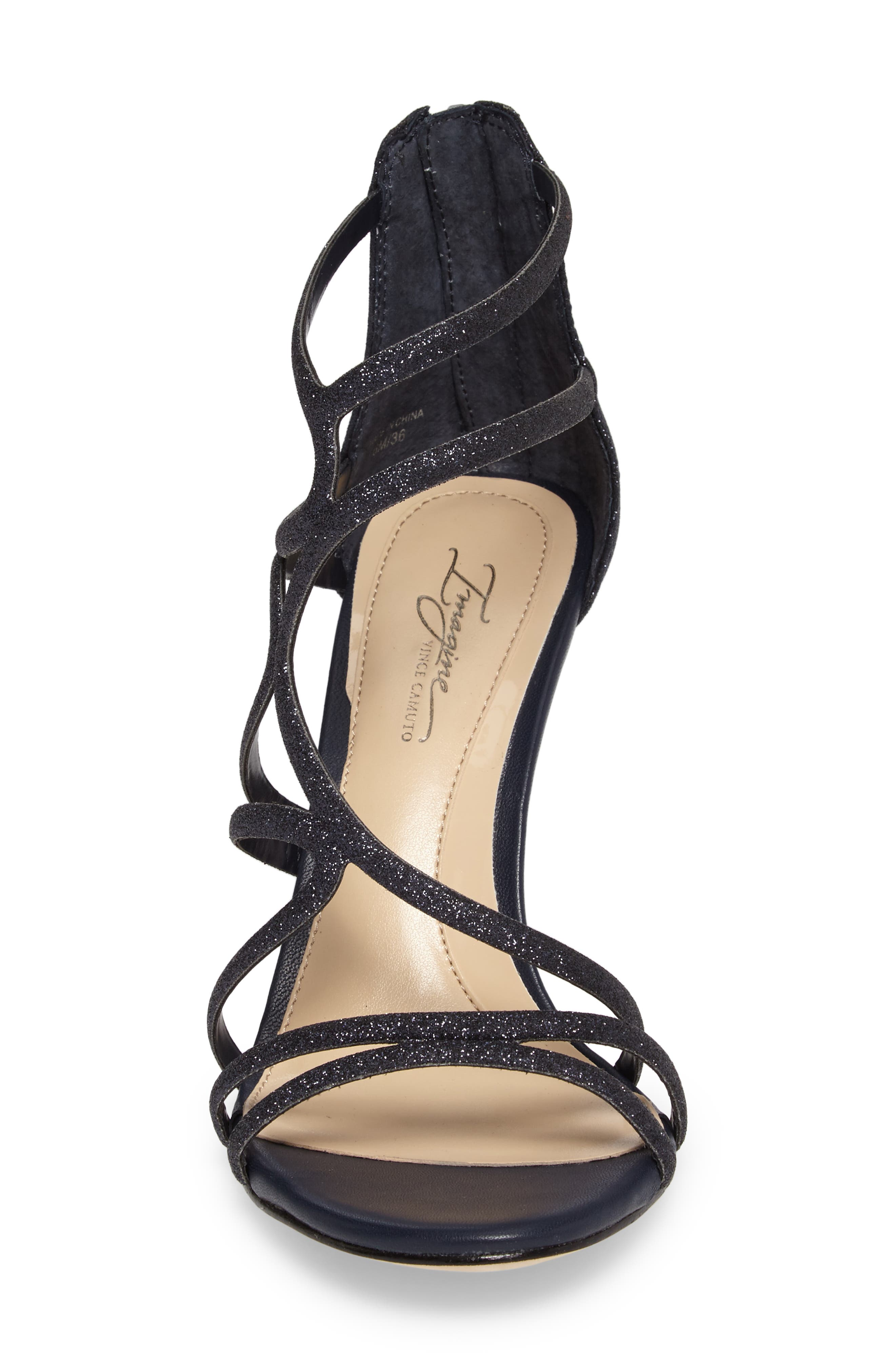 'Ranee' Dress Sandal,                             Alternate thumbnail 23, color,