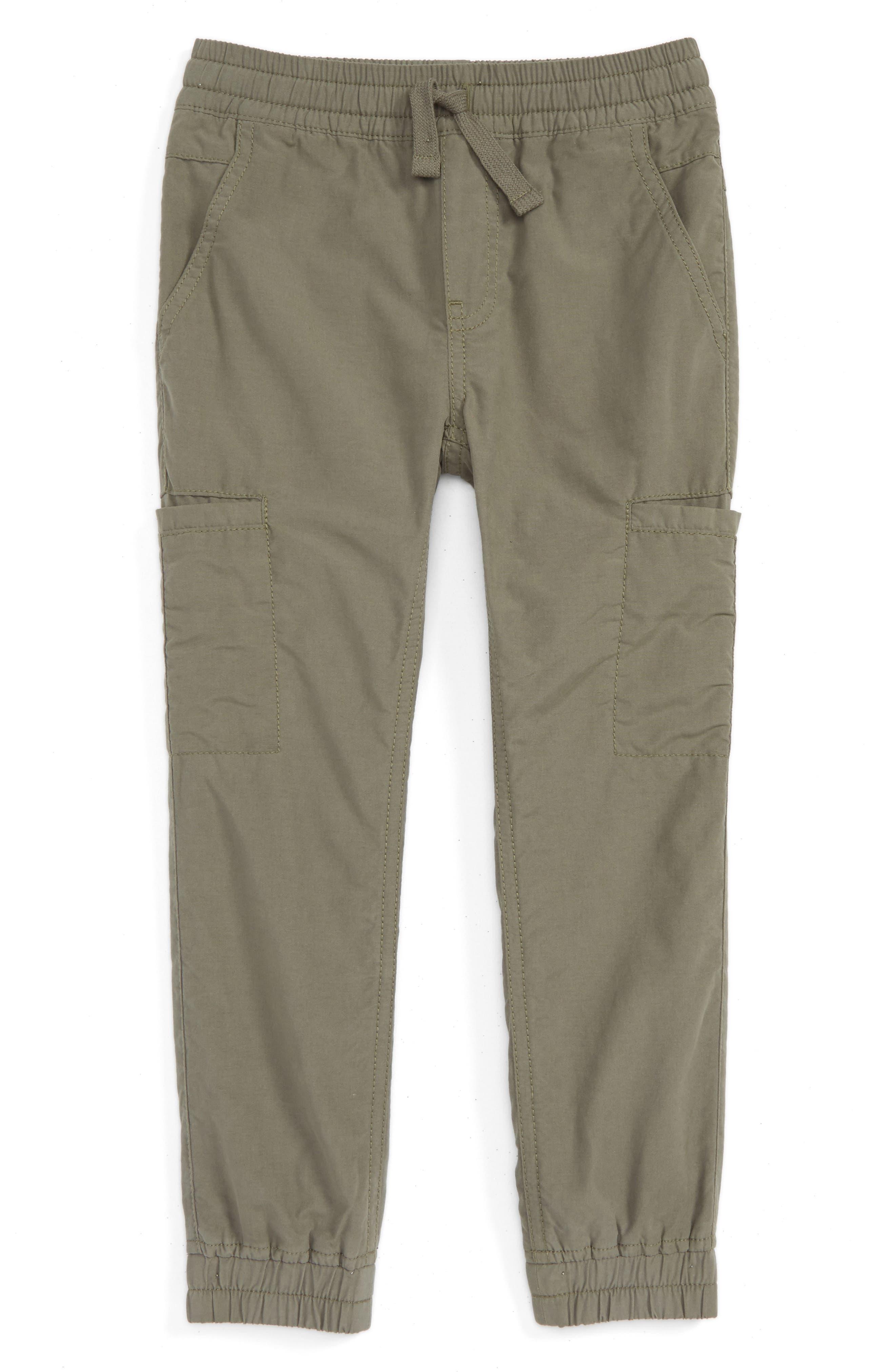 Lined Jogger Pants,                             Main thumbnail 2, color,