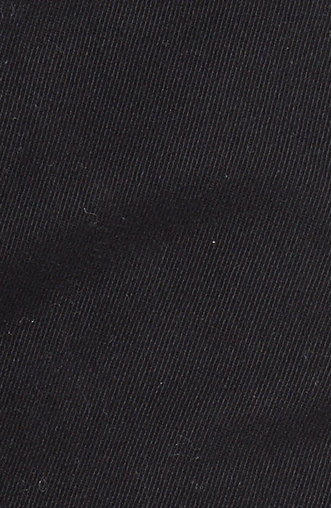 'Matchbox BES' Slim Fit Pants,                             Alternate thumbnail 138, color,