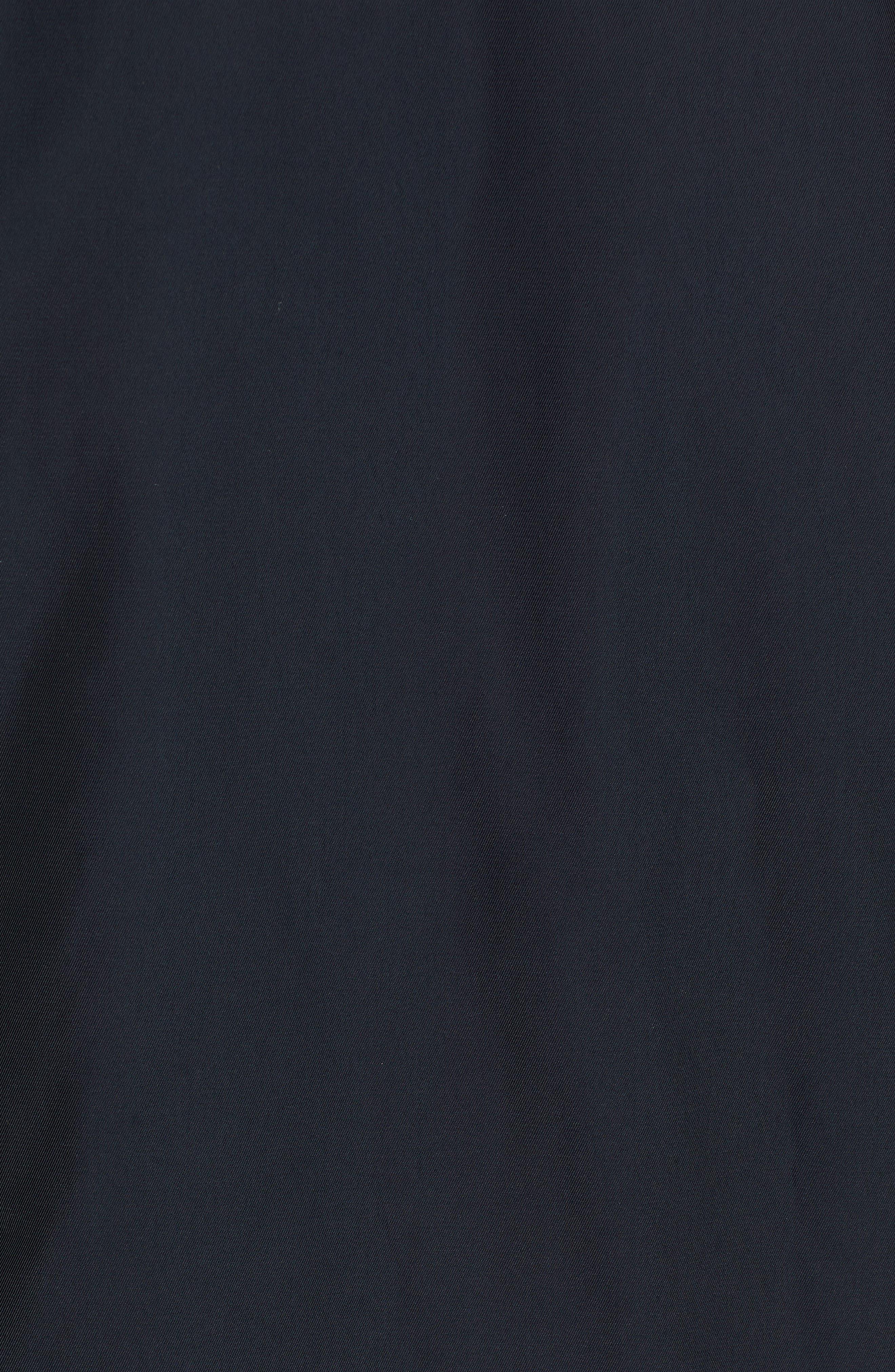 VANS,                             Thanks Coach Reversible Jacket,                             Alternate thumbnail 8, color,                             250