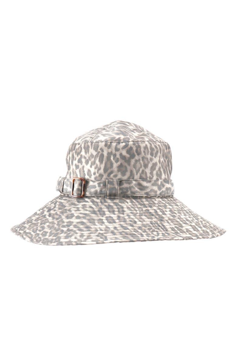b15e2a8814b Eric Javits  Kaya  Hat