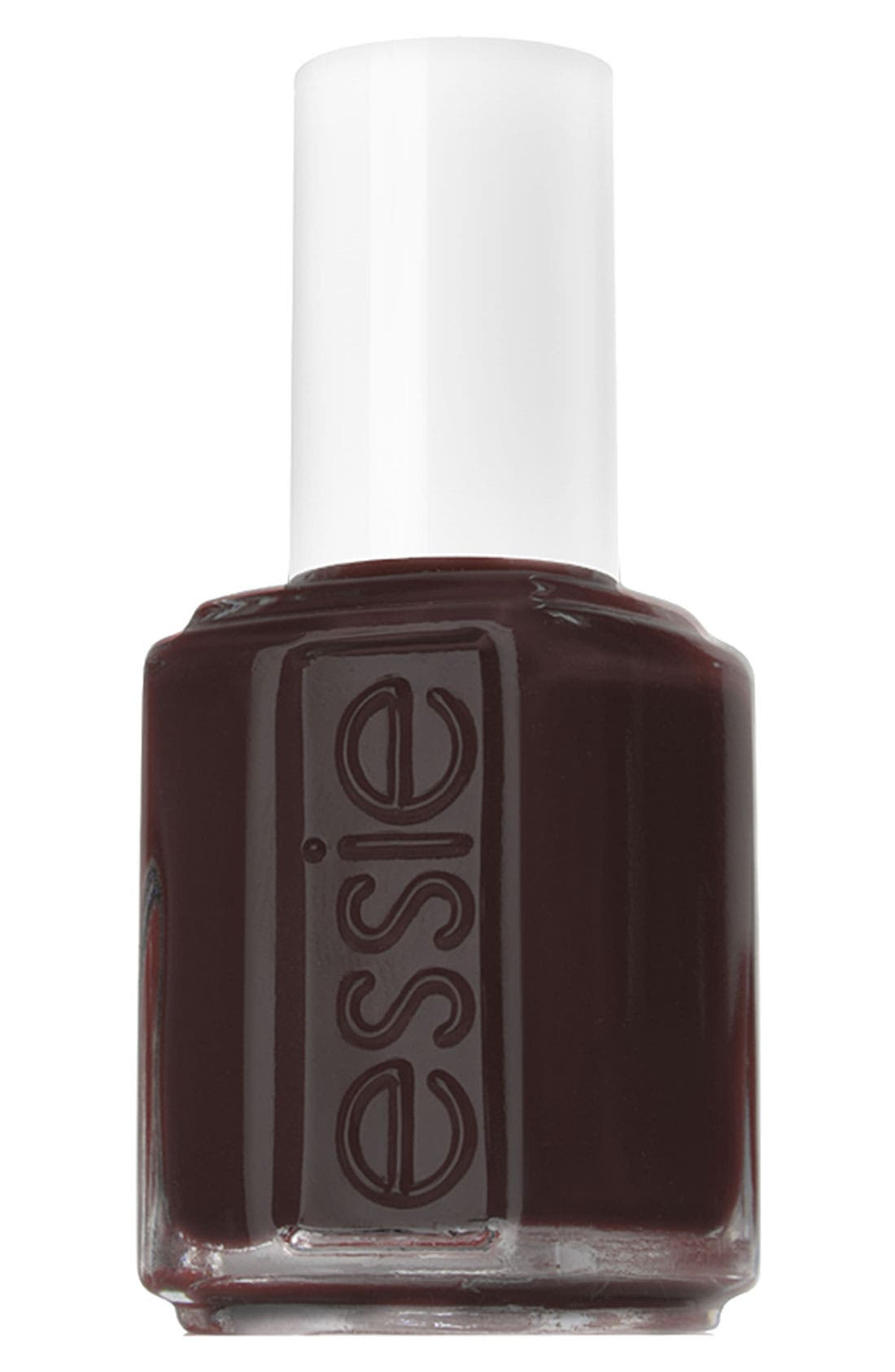 Nail Polish – Browns,                             Main thumbnail 9, color,