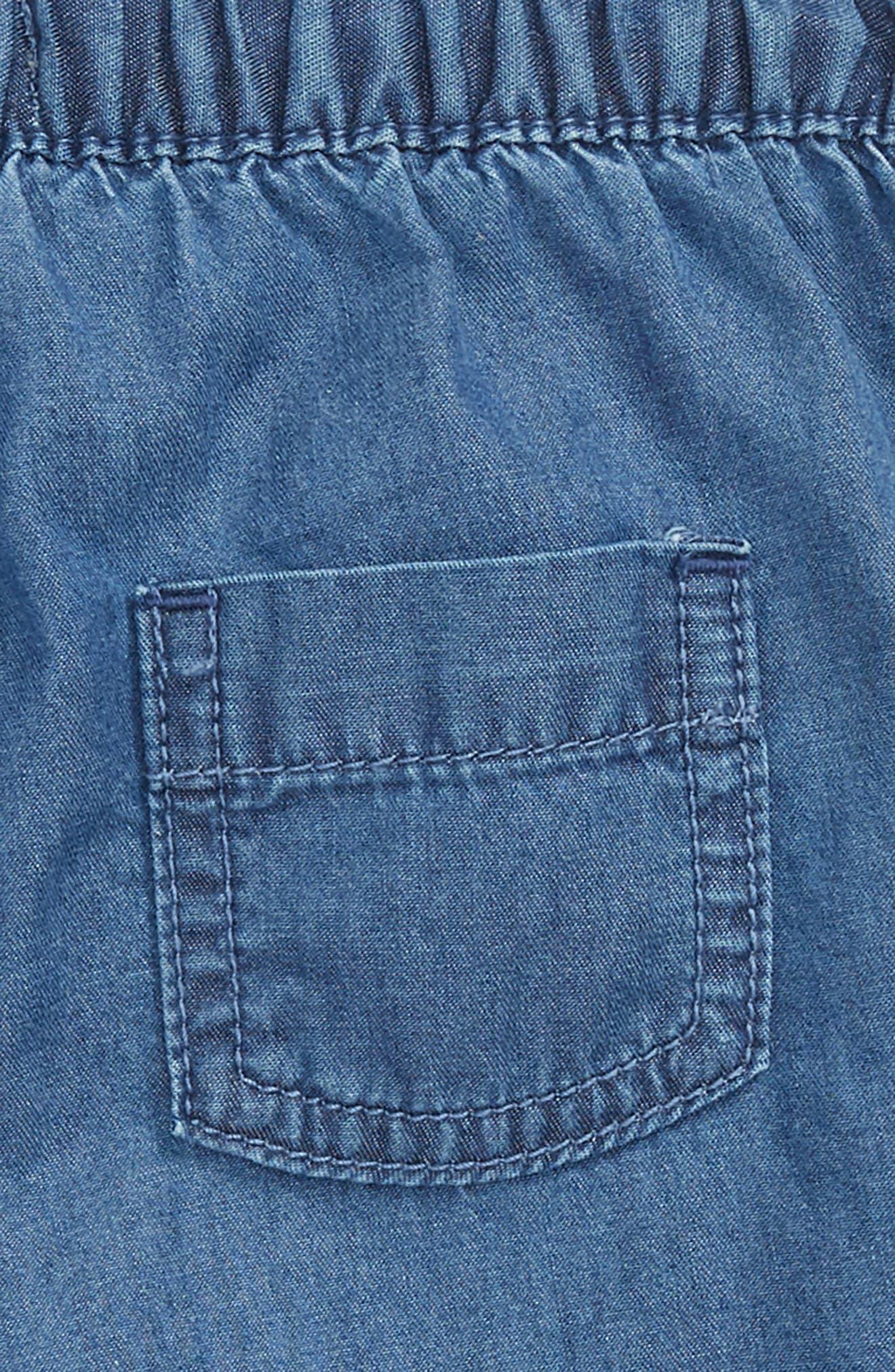 Explorer Shorts,                             Alternate thumbnail 3, color,                             469