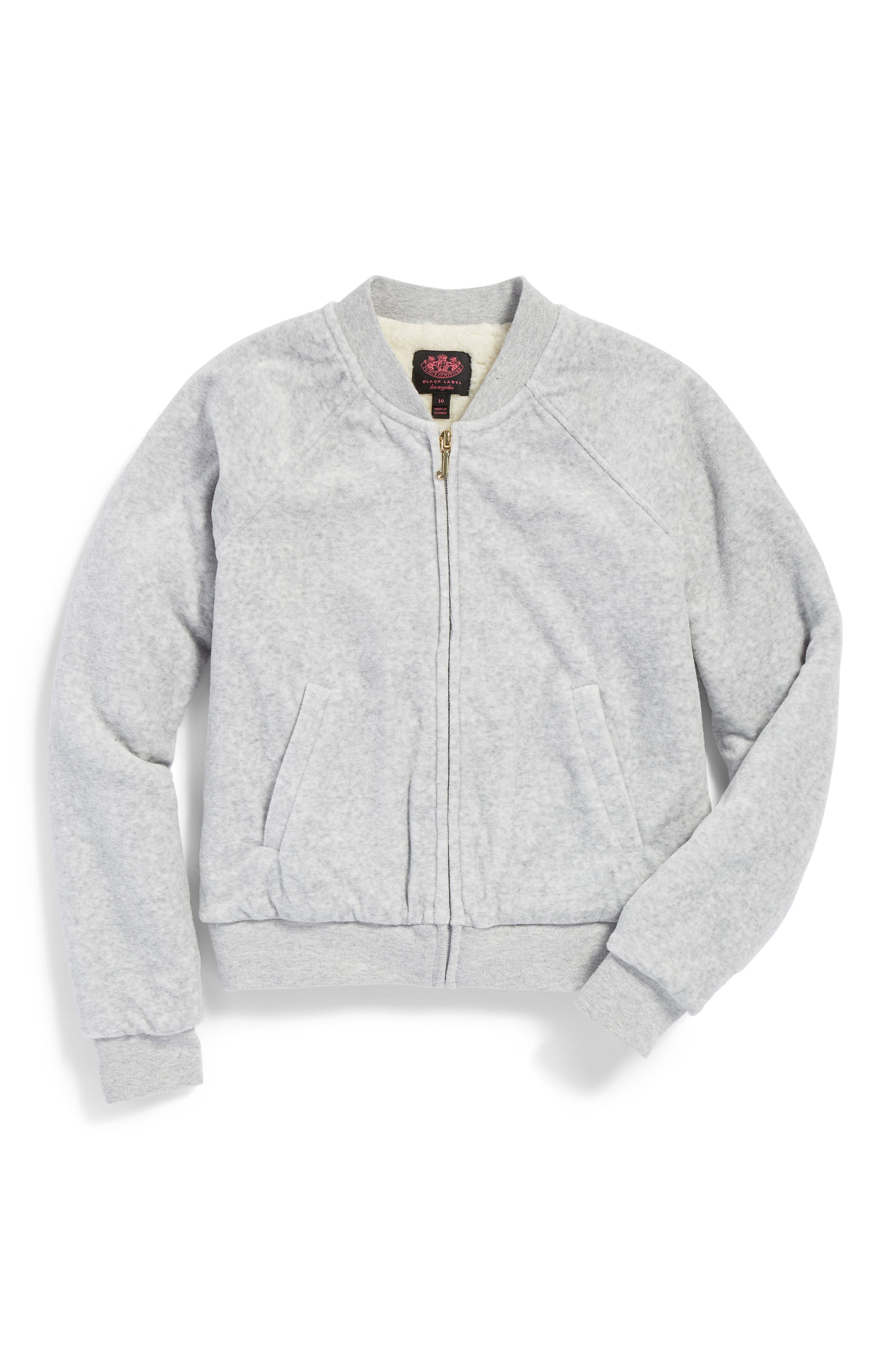 Kitty Cat Westwood Jacket,                         Main,                         color, 027