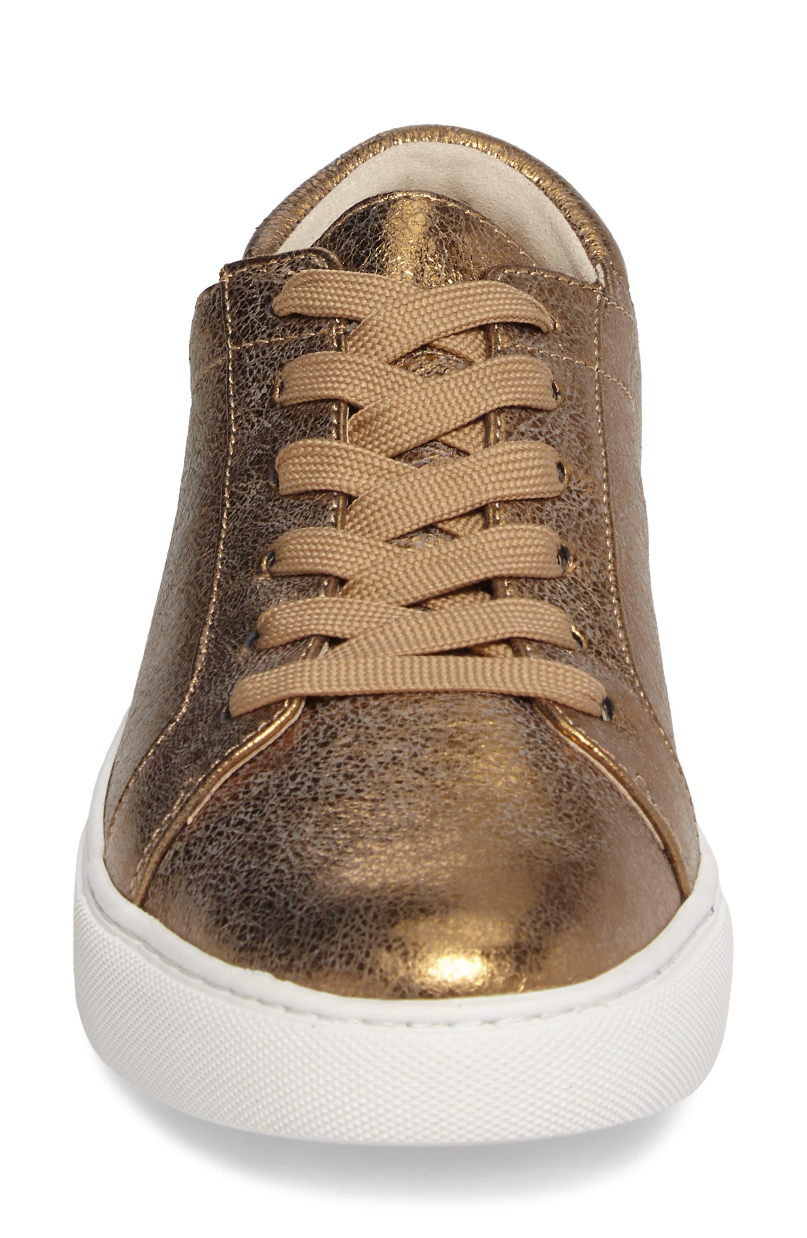 'Kam' Sneaker,                             Alternate thumbnail 182, color,