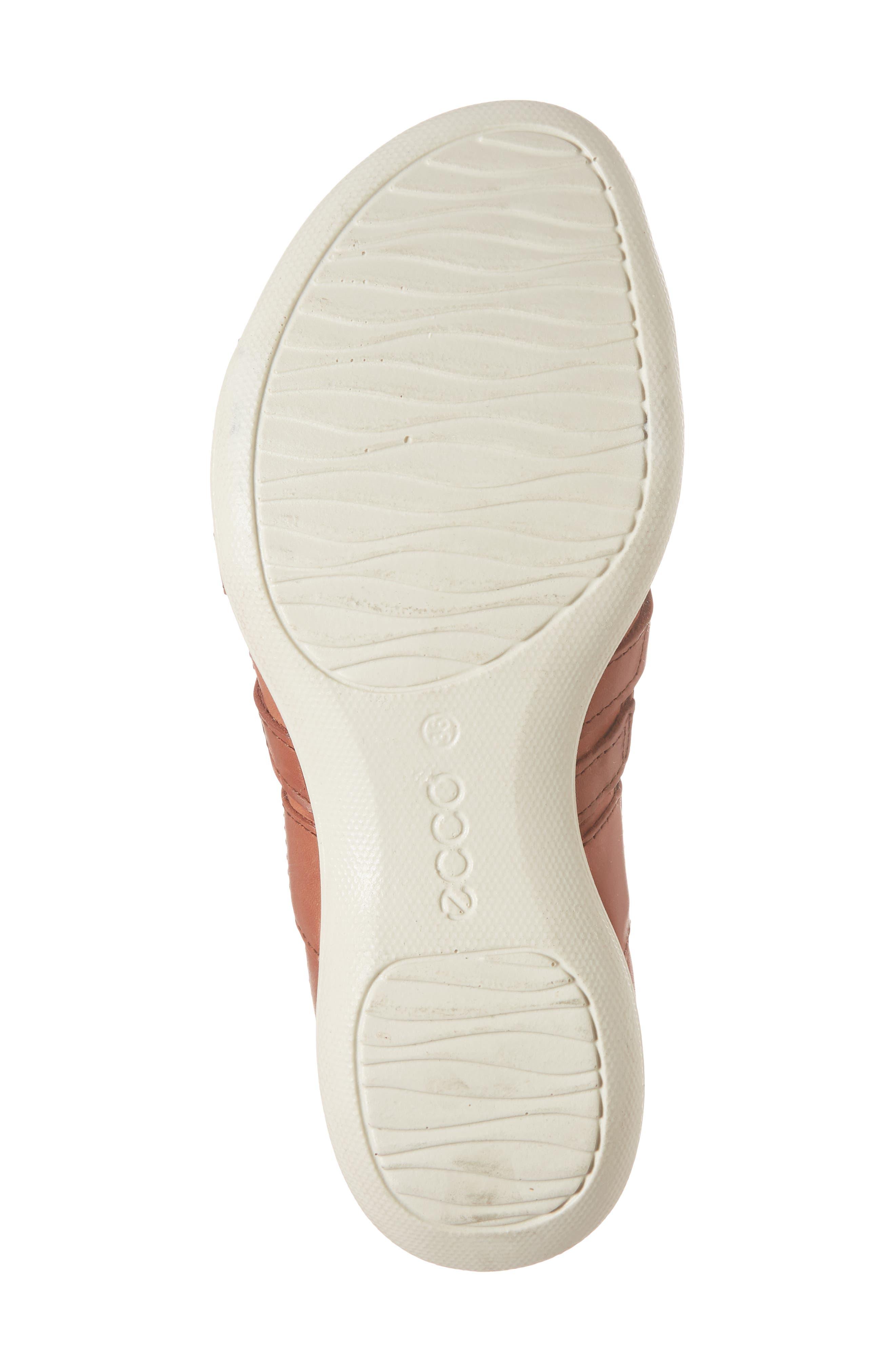 Flash Sandal,                             Alternate thumbnail 23, color,