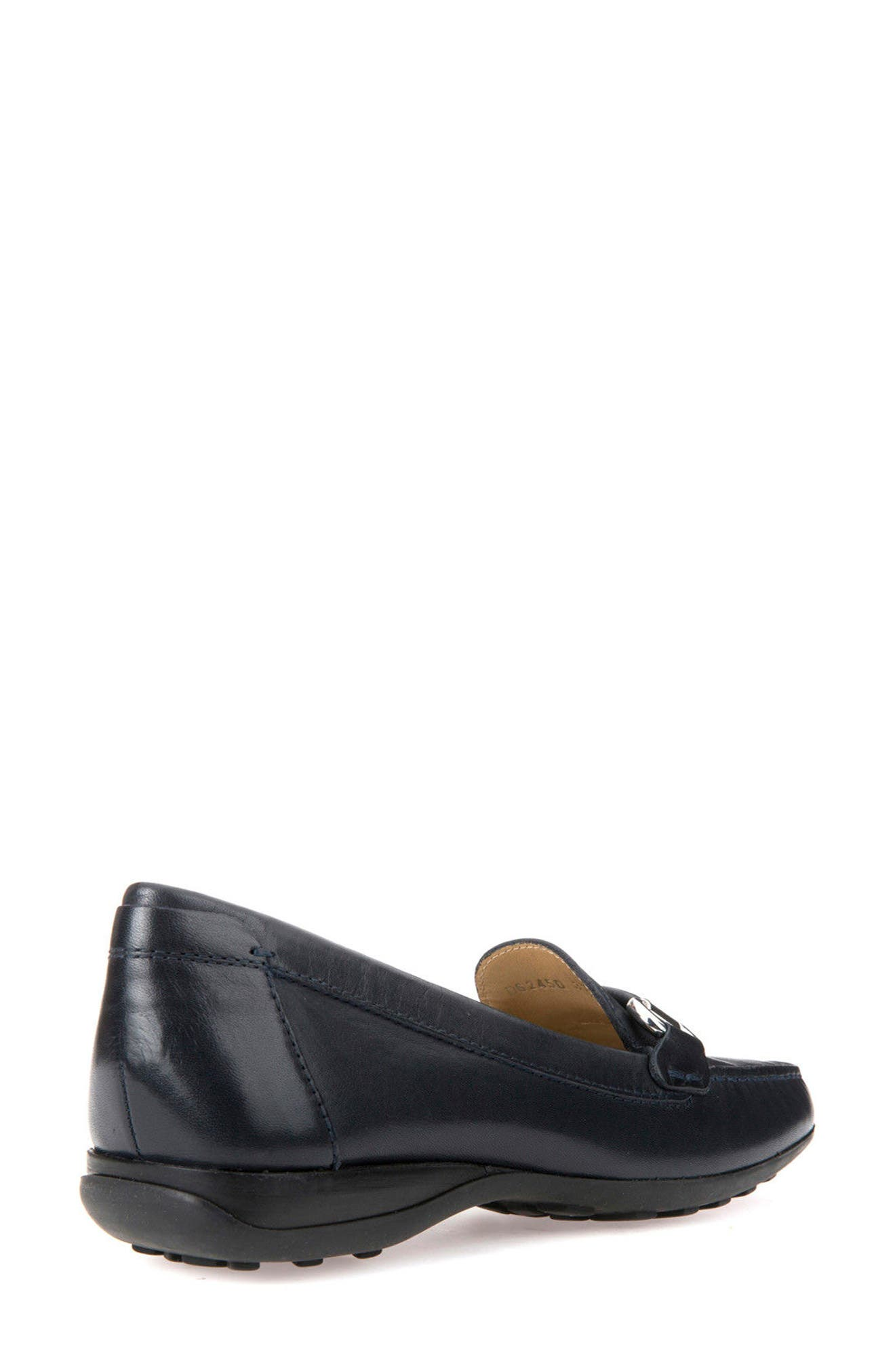 Euro 67 Loafer,                             Alternate thumbnail 11, color,