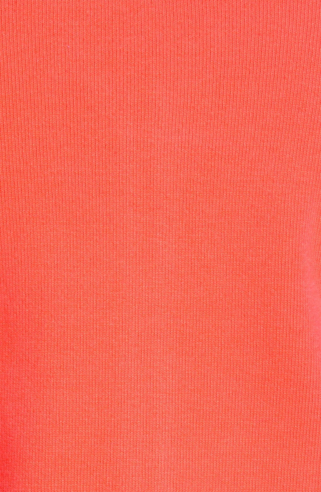 'Aruba' Full Zip Sweatshirt,                             Alternate thumbnail 39, color,