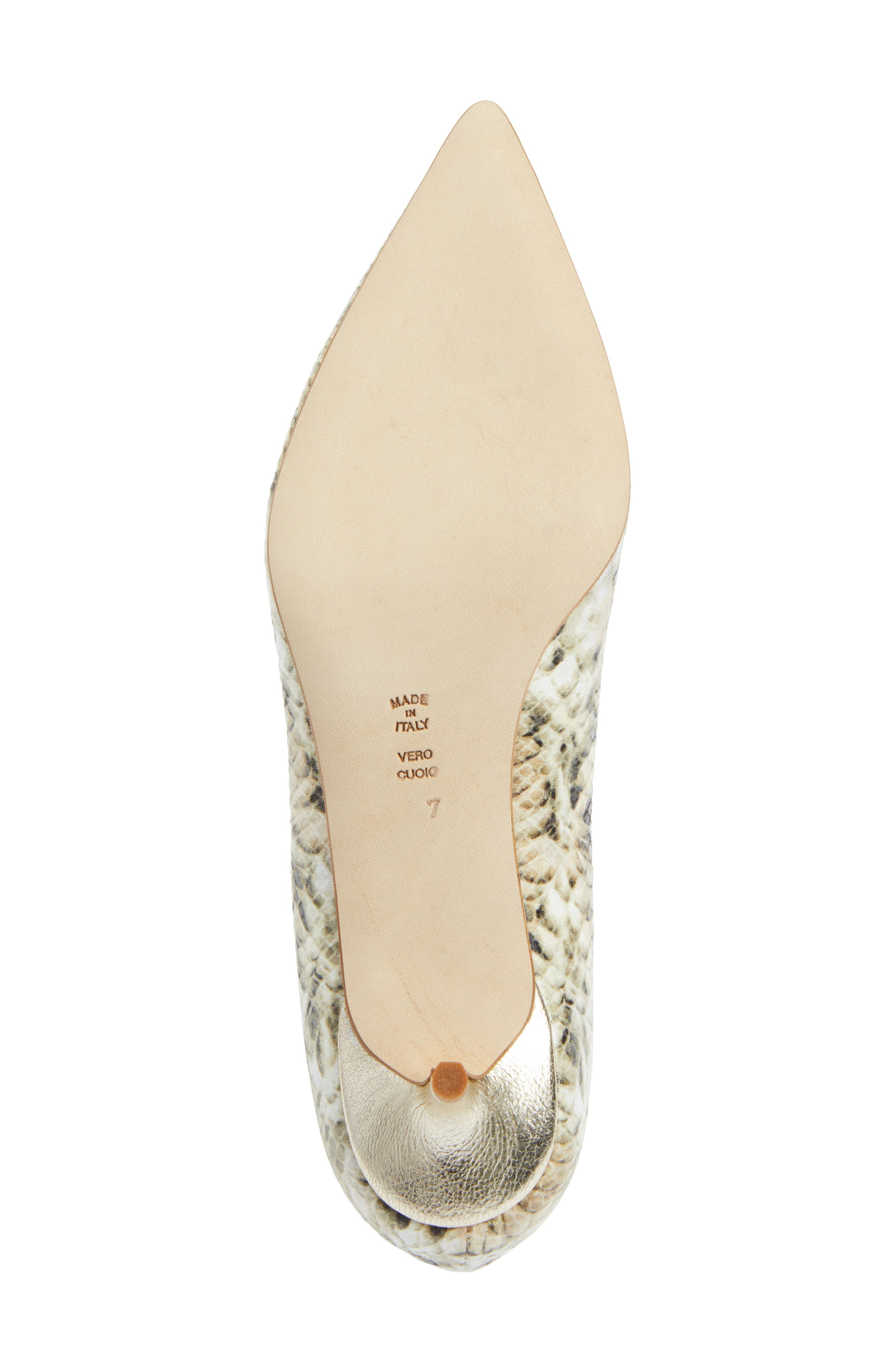 Butter Born Pointy Toe Pump,                             Alternate thumbnail 39, color,