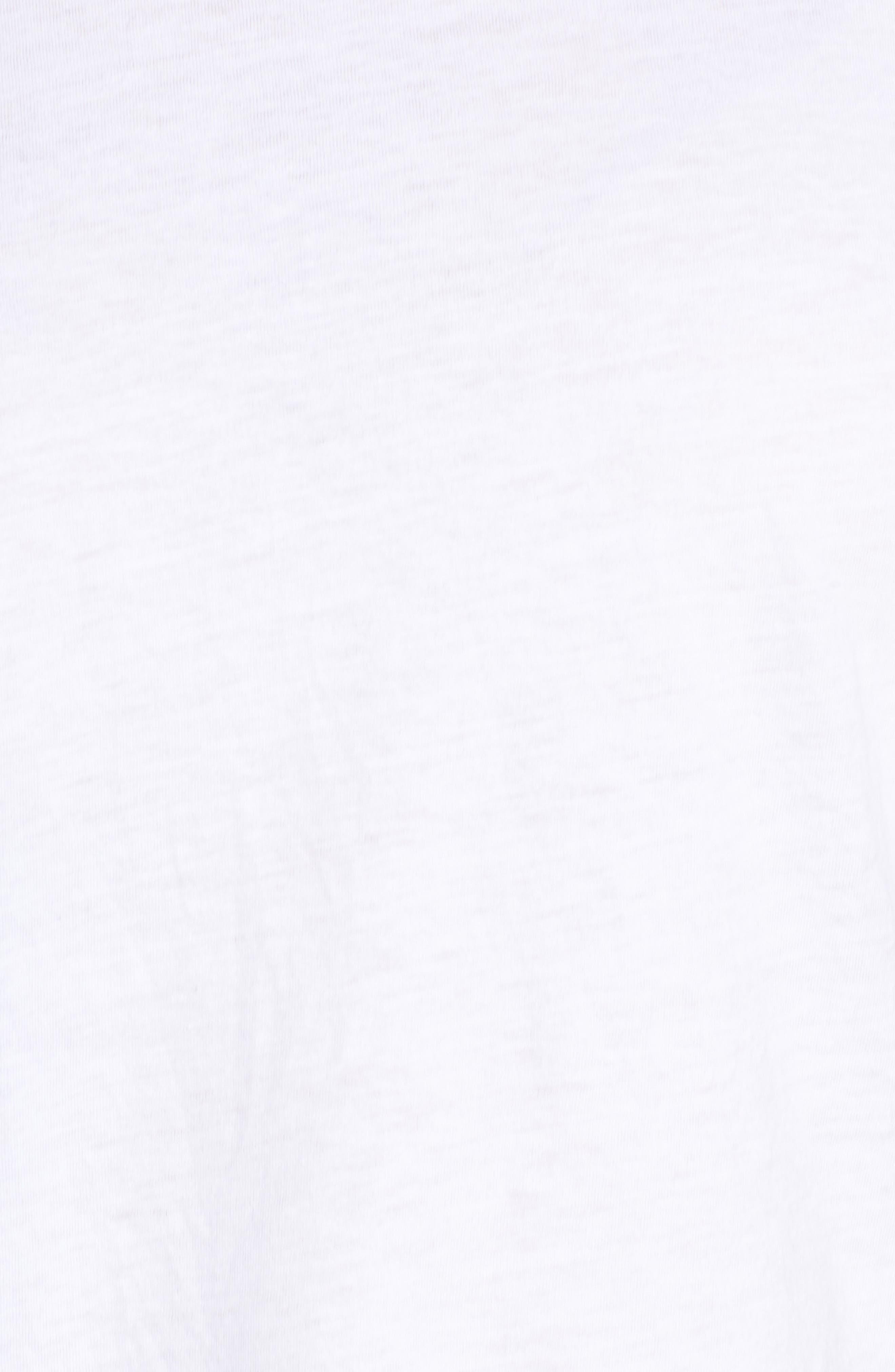 Charly Short Pajamas,                             Alternate thumbnail 5, color,                             LAVENDER AURA PLAID