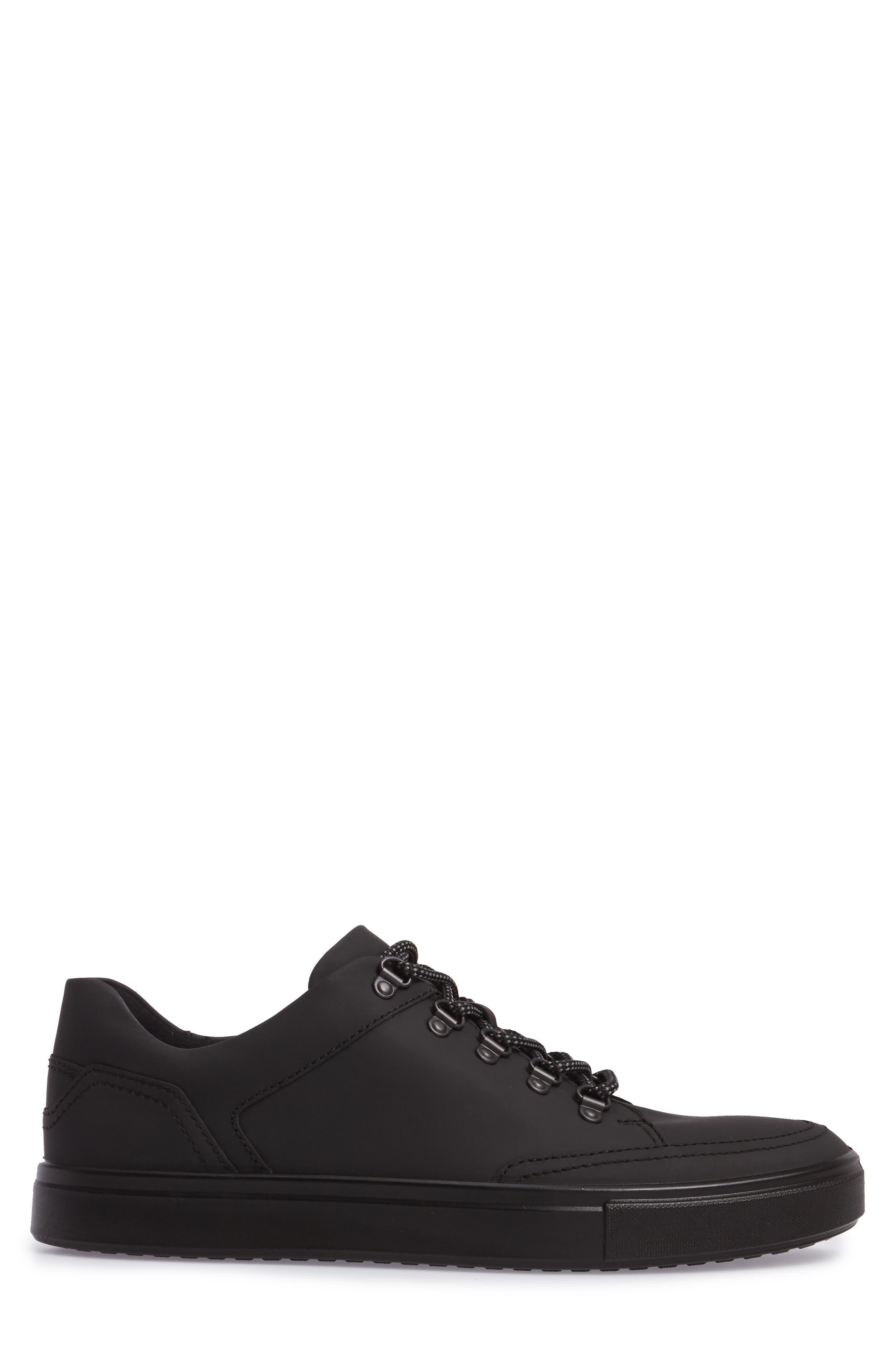 Kyle Sneaker,                             Alternate thumbnail 8, color,