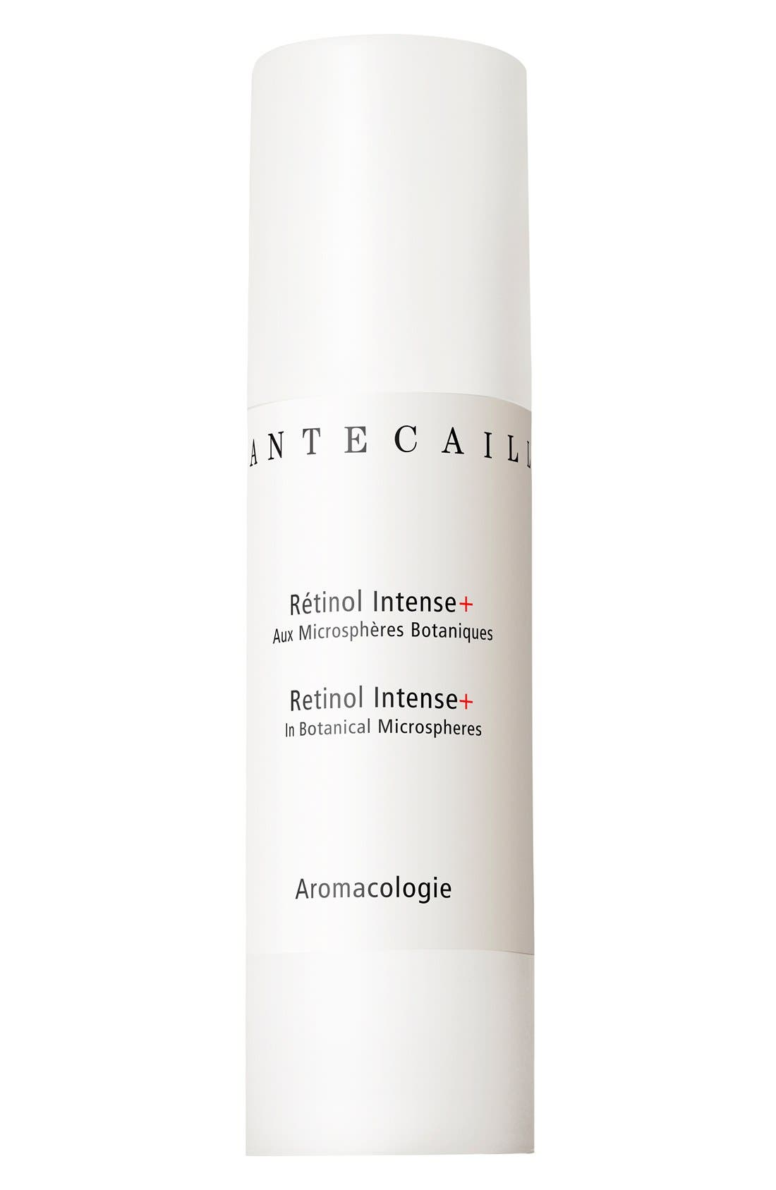 Retinol Intense+,                         Main,                         color, NO COLOR