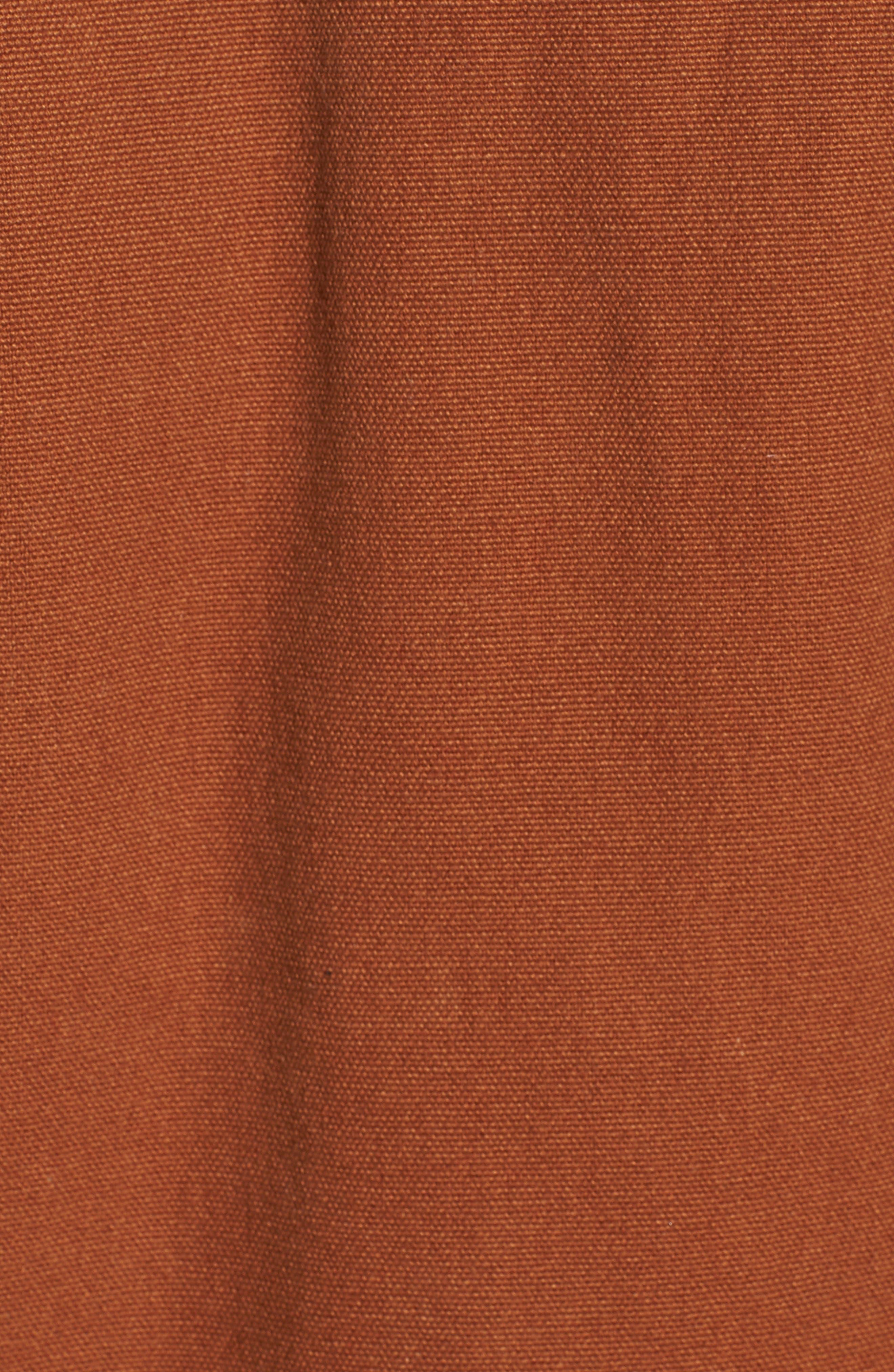 Madison Jacket,                             Alternate thumbnail 7, color,                             235