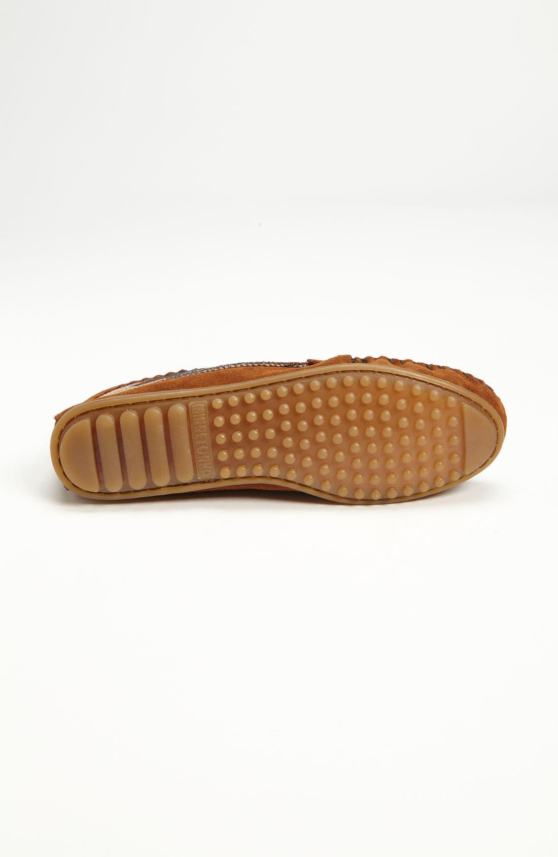 'El Paso' Ankle Boot,                             Alternate thumbnail 2, color,                             211