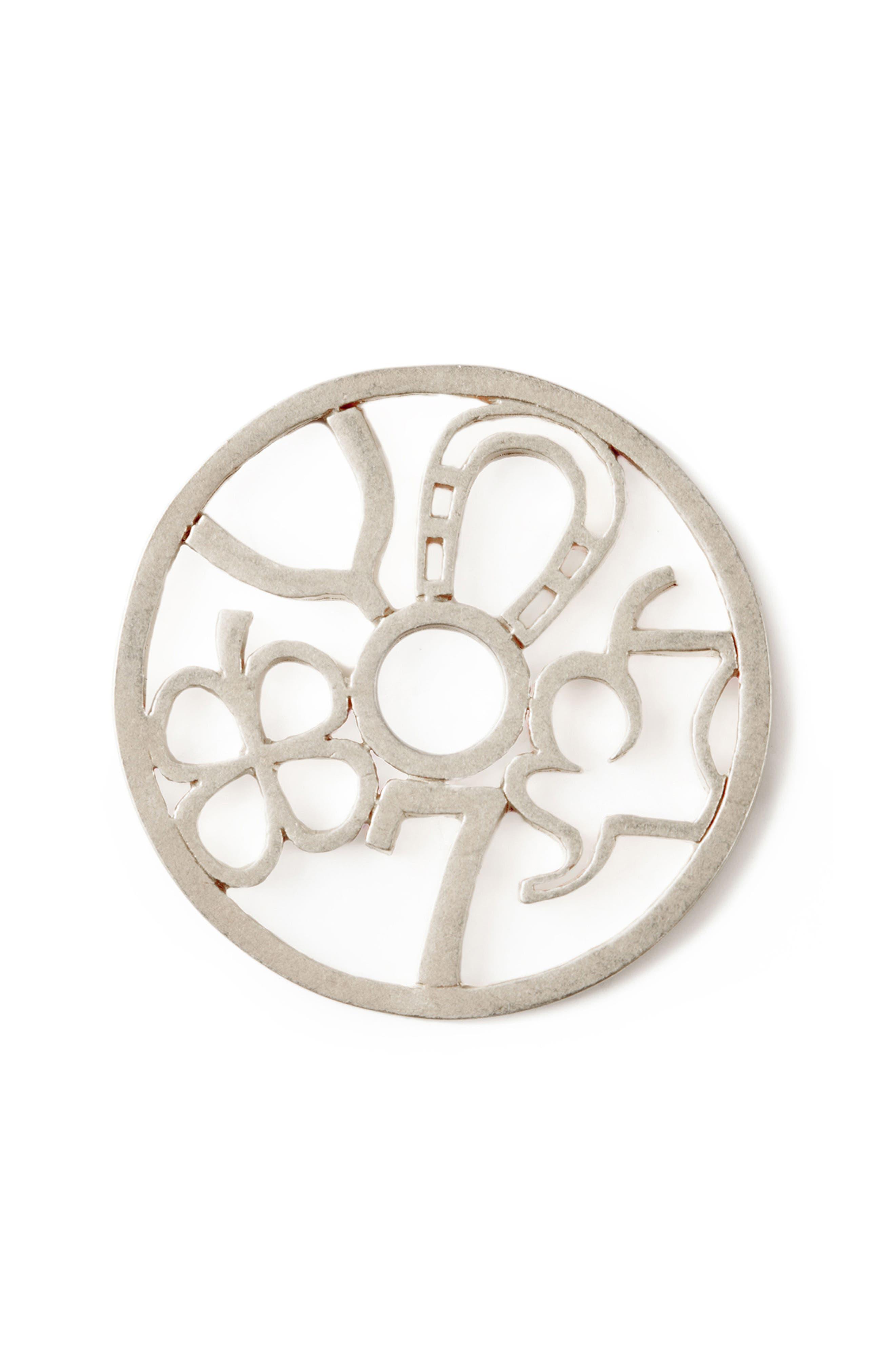 Pedalbox Wheel of Fortune Enhancer,                             Alternate thumbnail 3, color,                             040