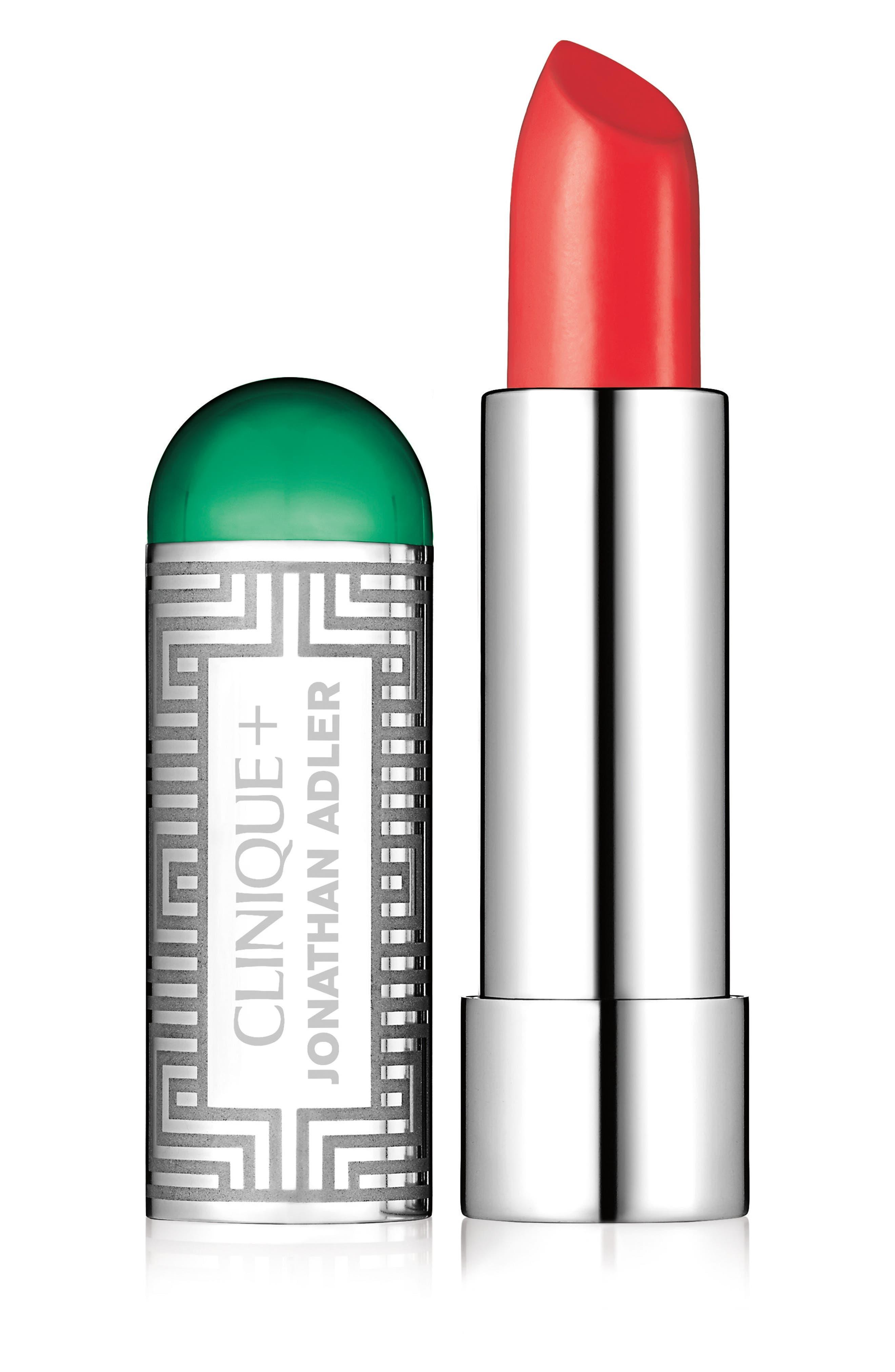 Jonathan Adler Pop Lip Color + Primer,                             Main thumbnail 9, color,