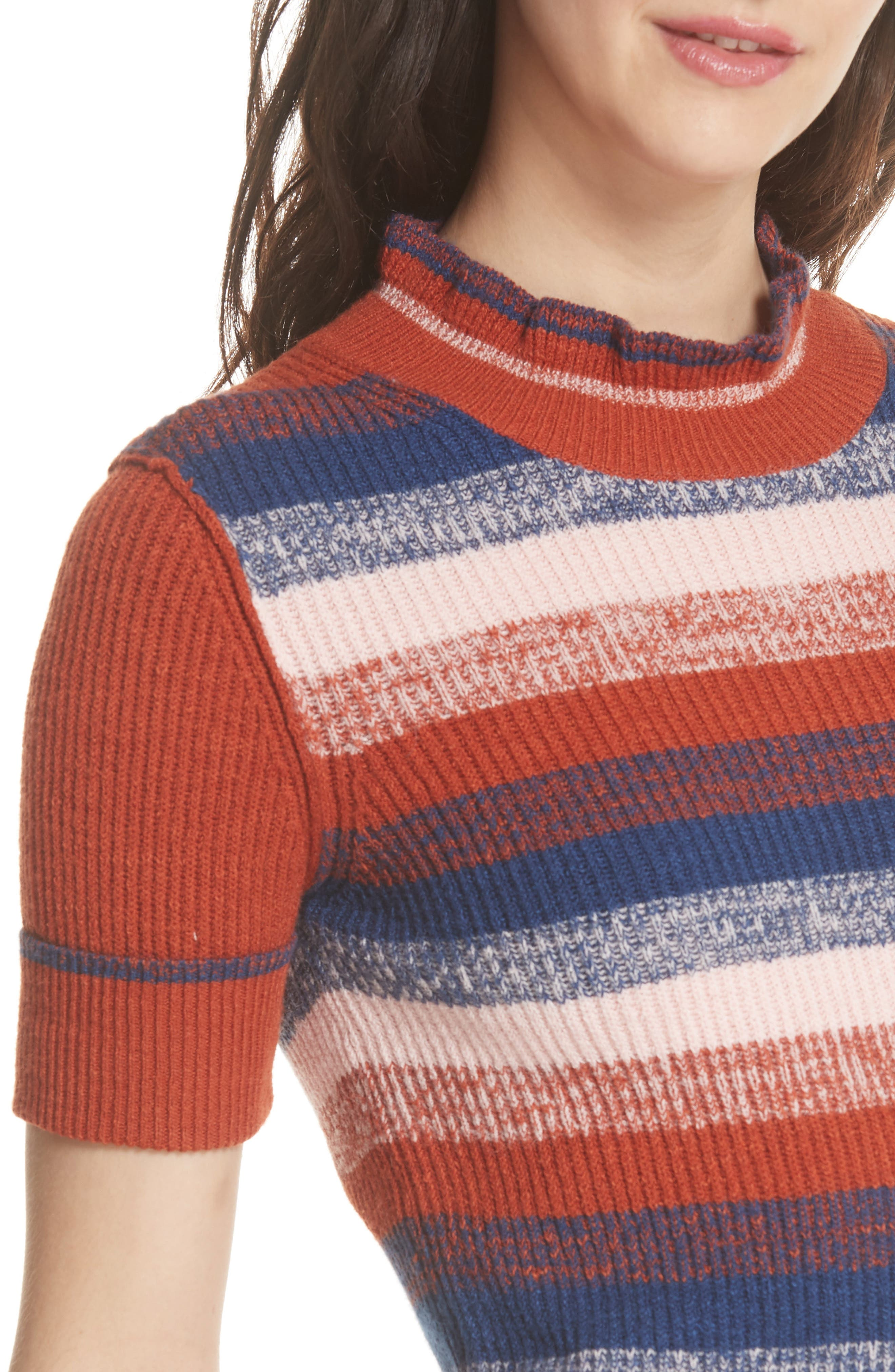 Best Intentions Sweater,                             Alternate thumbnail 7, color,