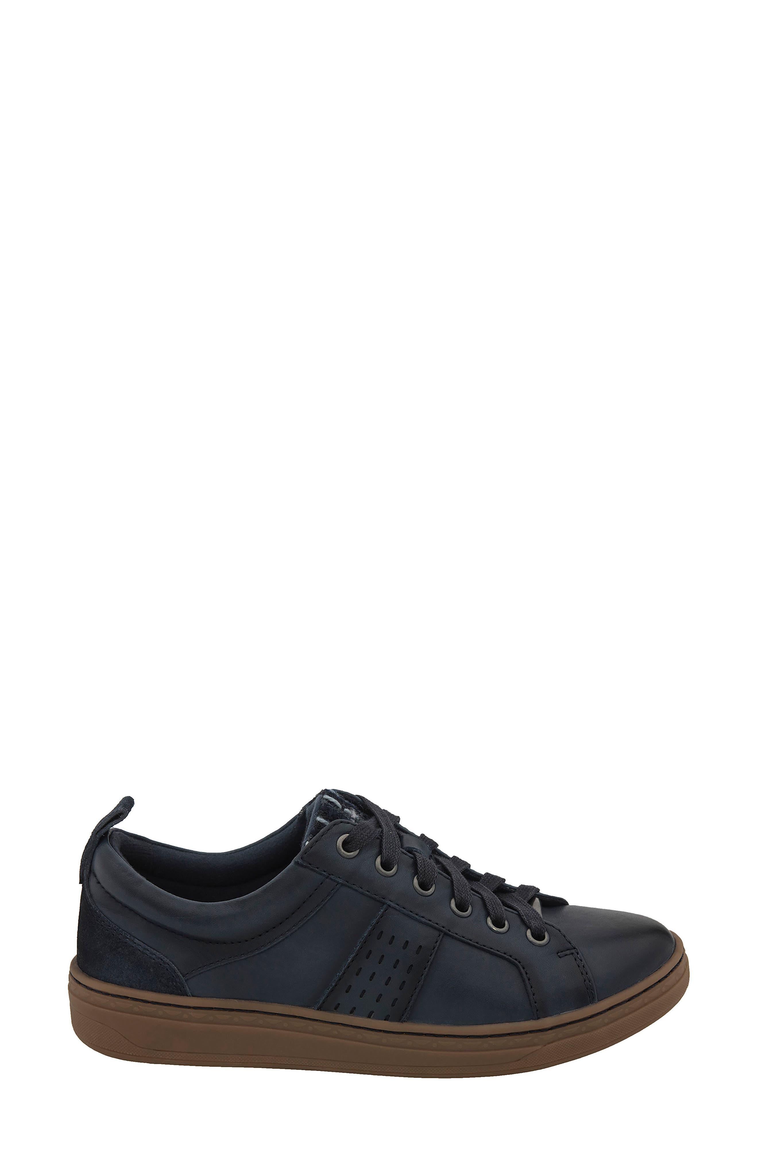 Zag Sneaker,                             Alternate thumbnail 22, color,