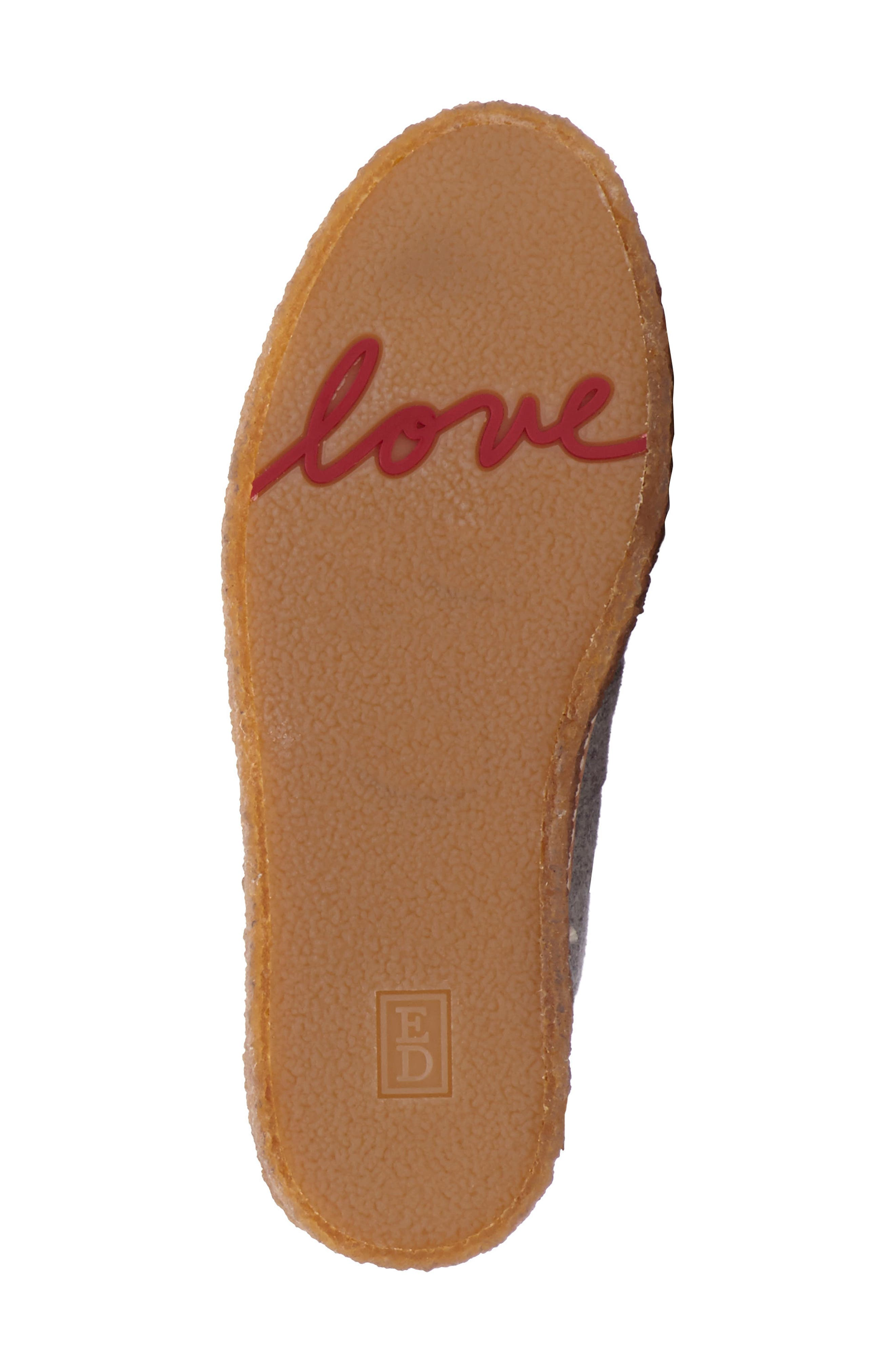 Danby Sneaker,                             Alternate thumbnail 5, color,                             022