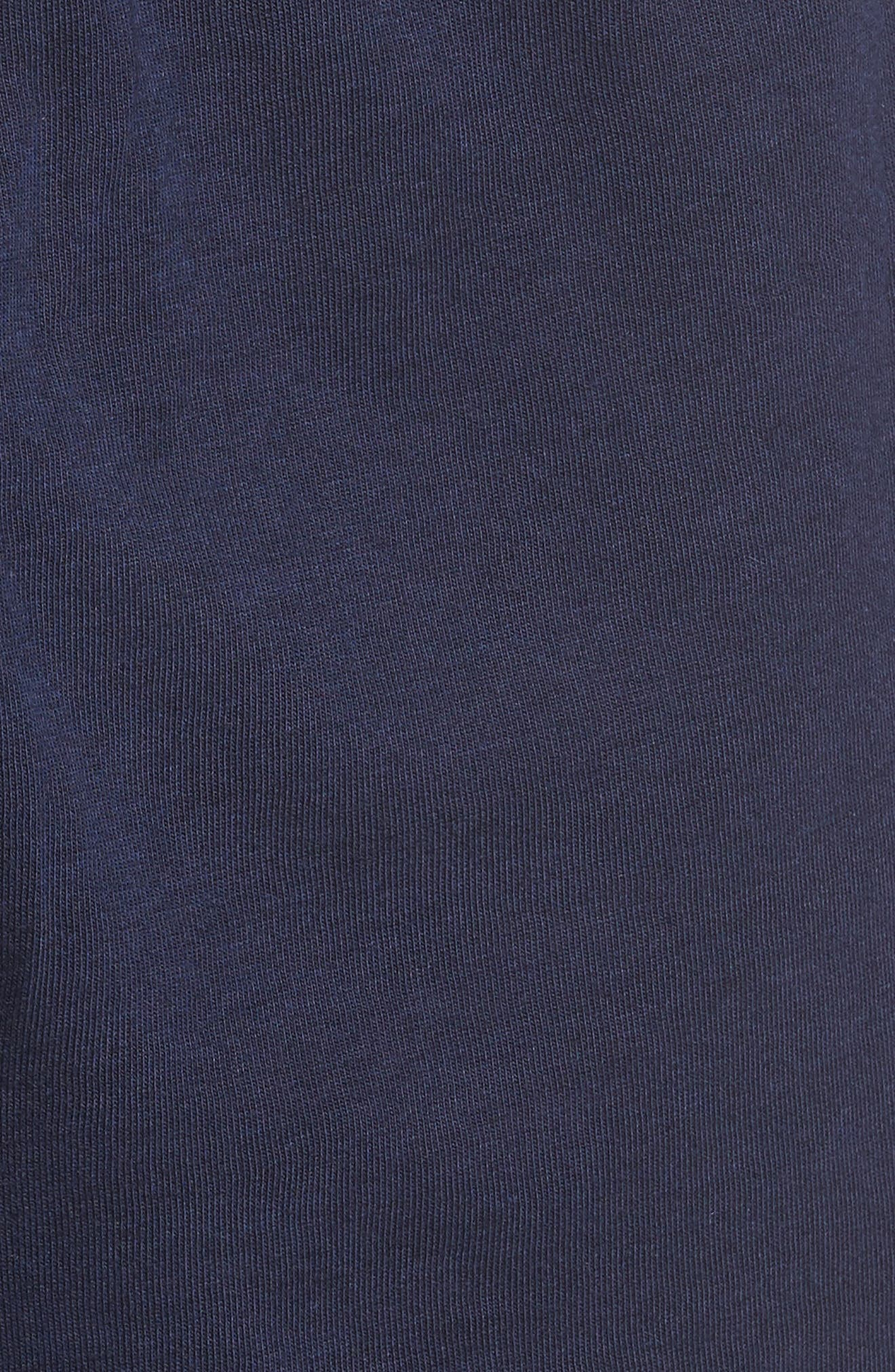 Cotton & Modal Boxers,                             Alternate thumbnail 27, color,