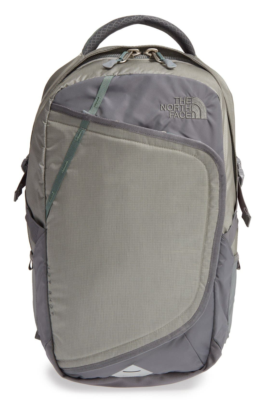 'Hot Shot' Backpack,                             Main thumbnail 3, color,
