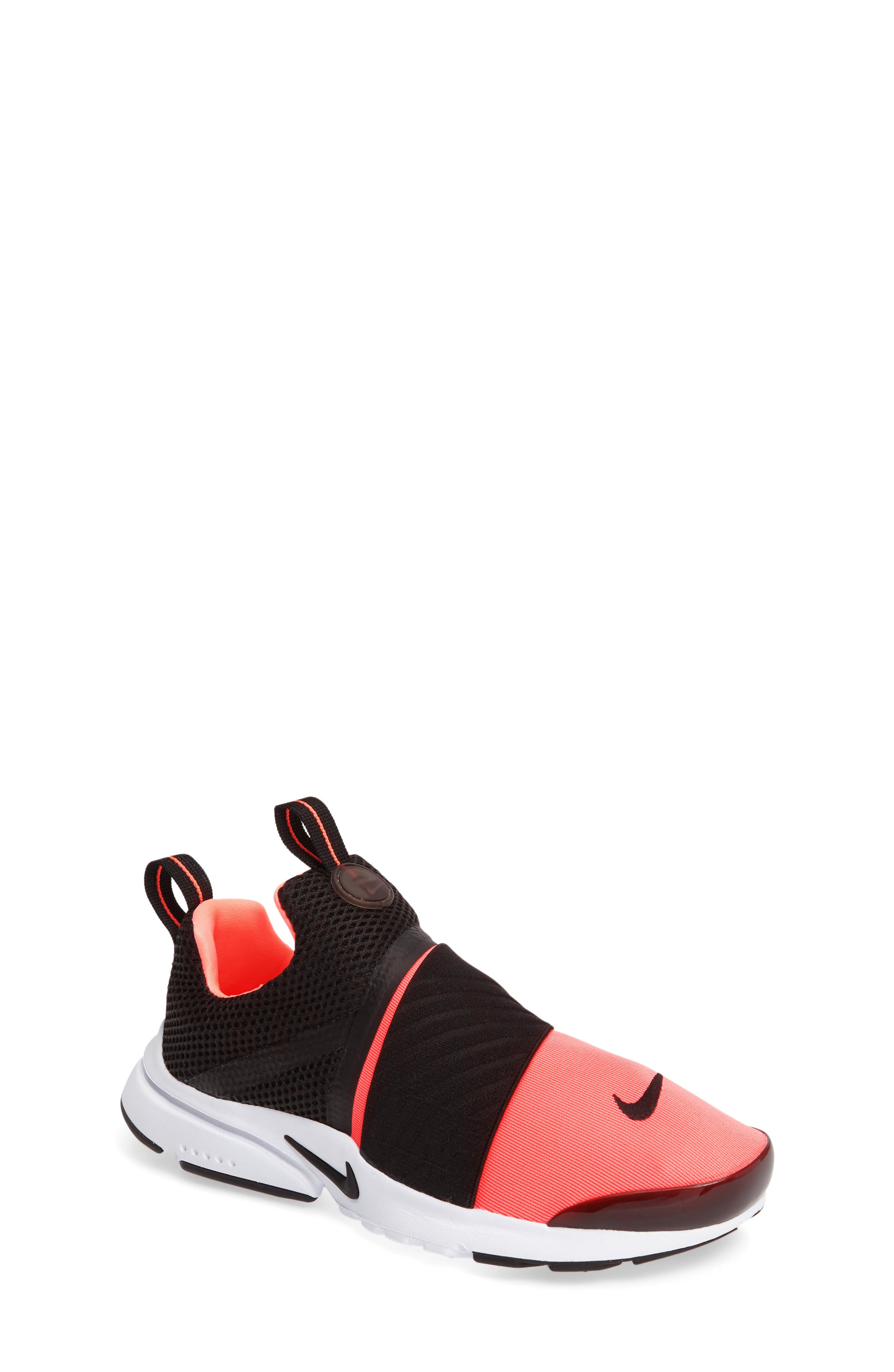 Presto Extreme Sneaker,                             Main thumbnail 3, color,