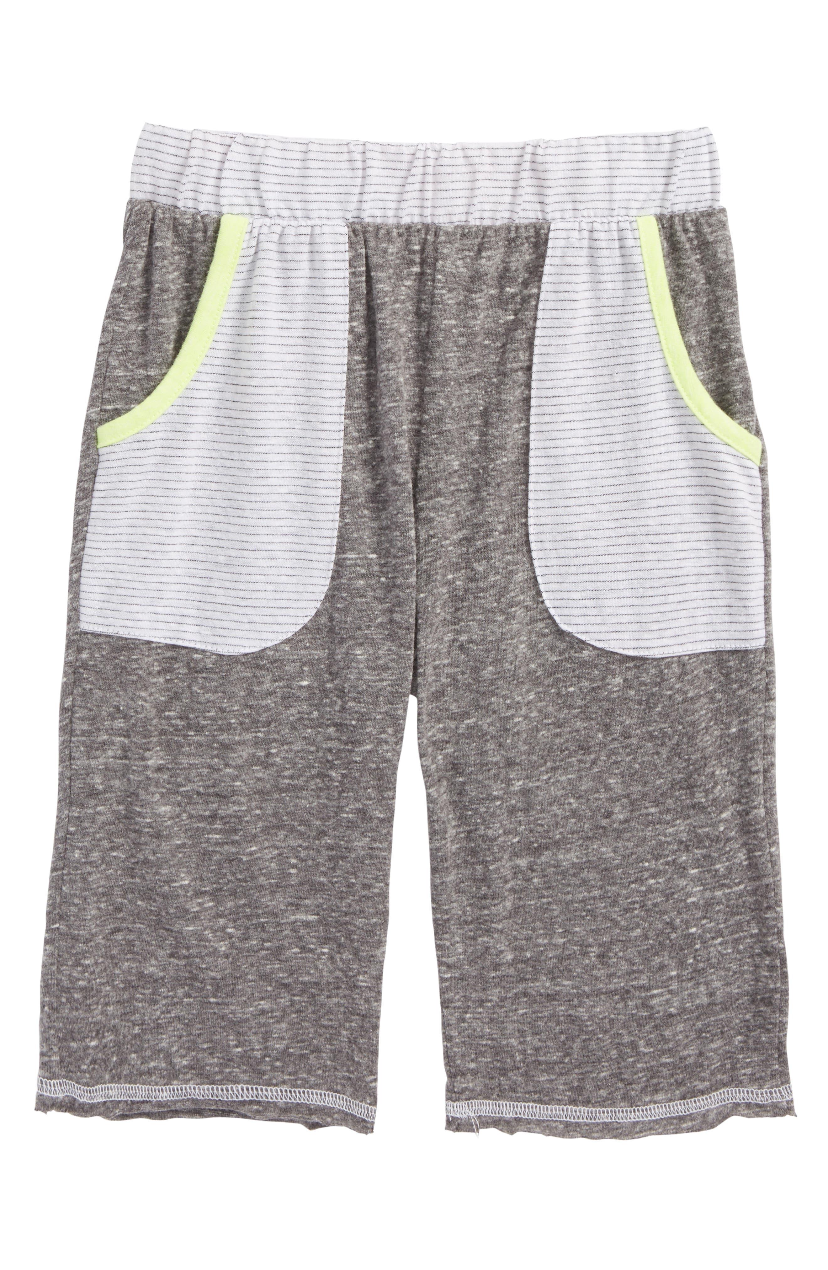 Alek Shorts,                         Main,                         color,