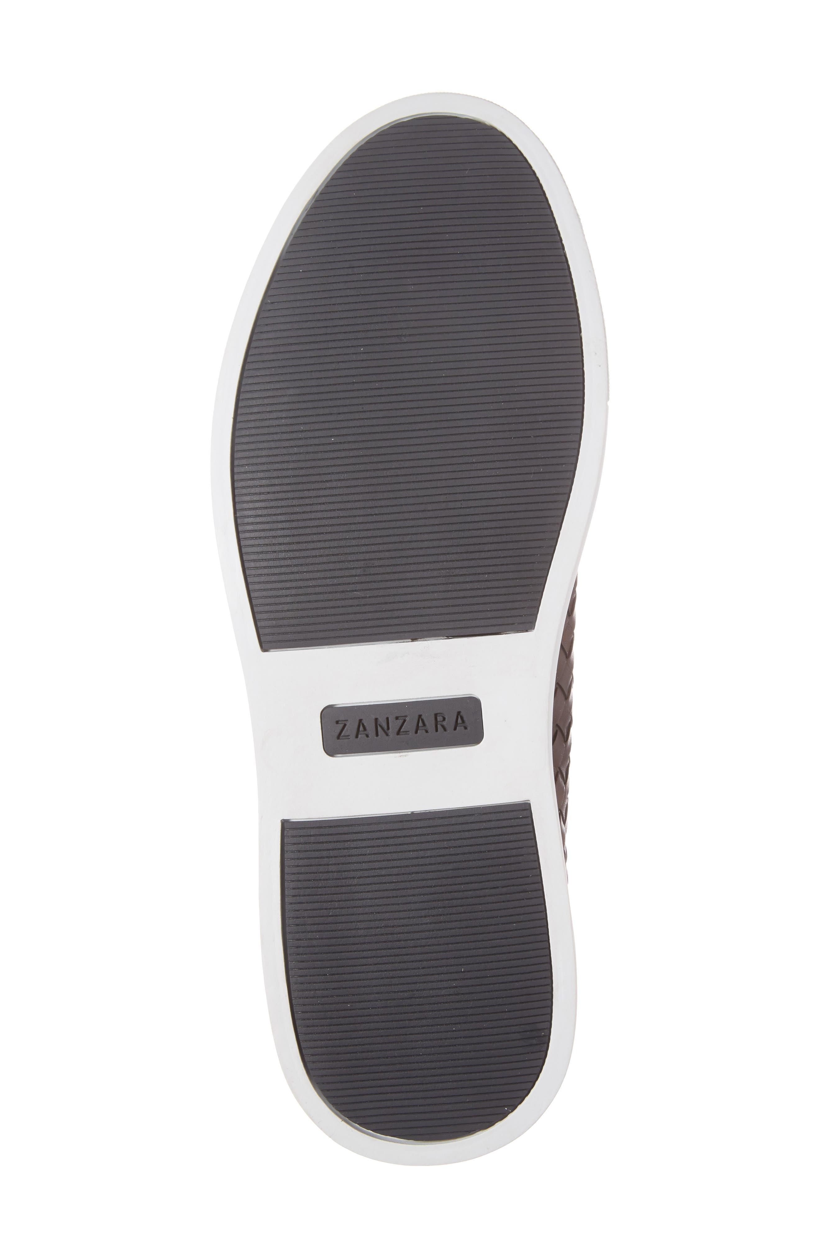 Fader Sneaker,                             Alternate thumbnail 23, color,