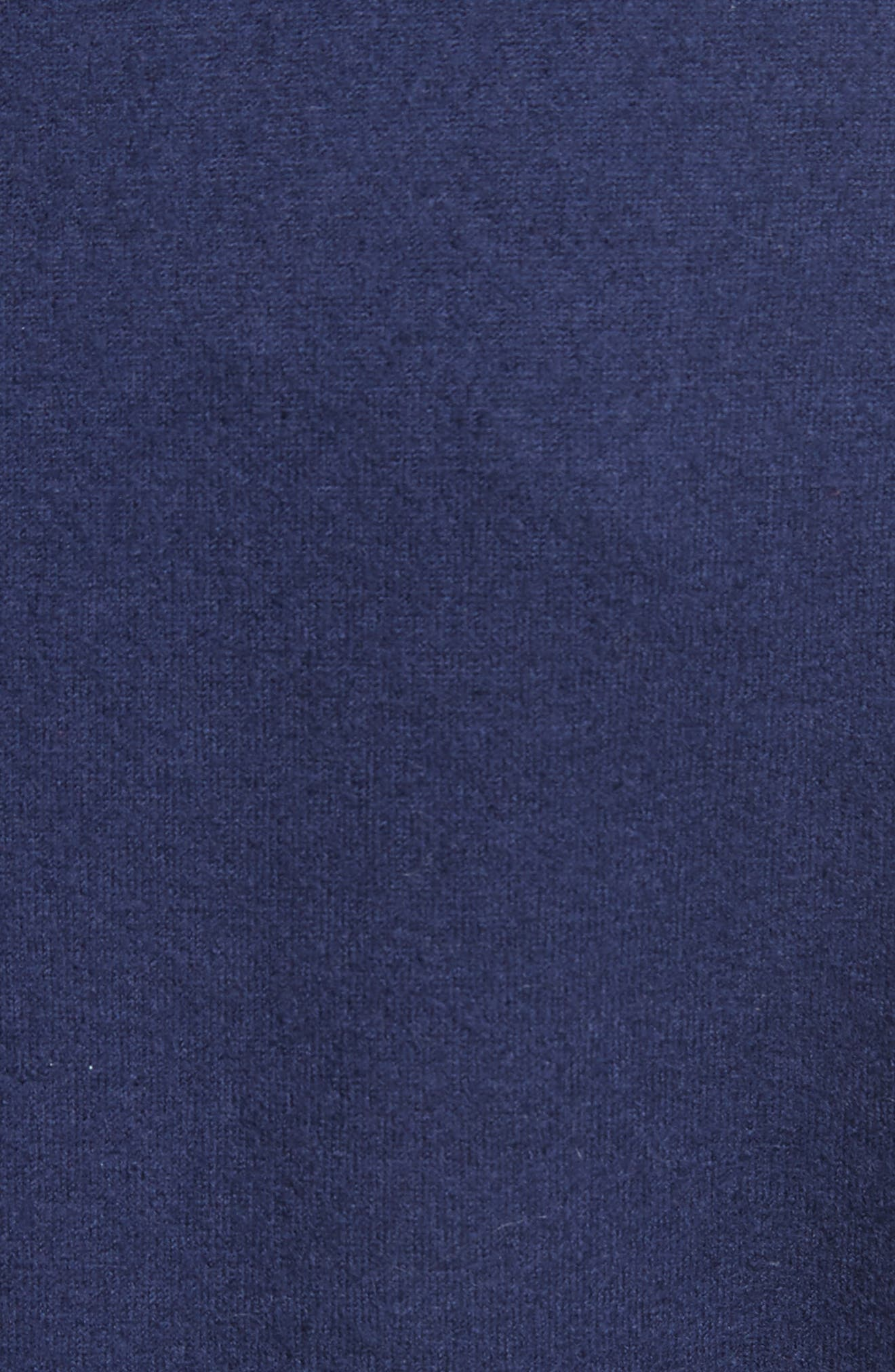 Club Wool Jacket,                             Alternate thumbnail 5, color,                             403