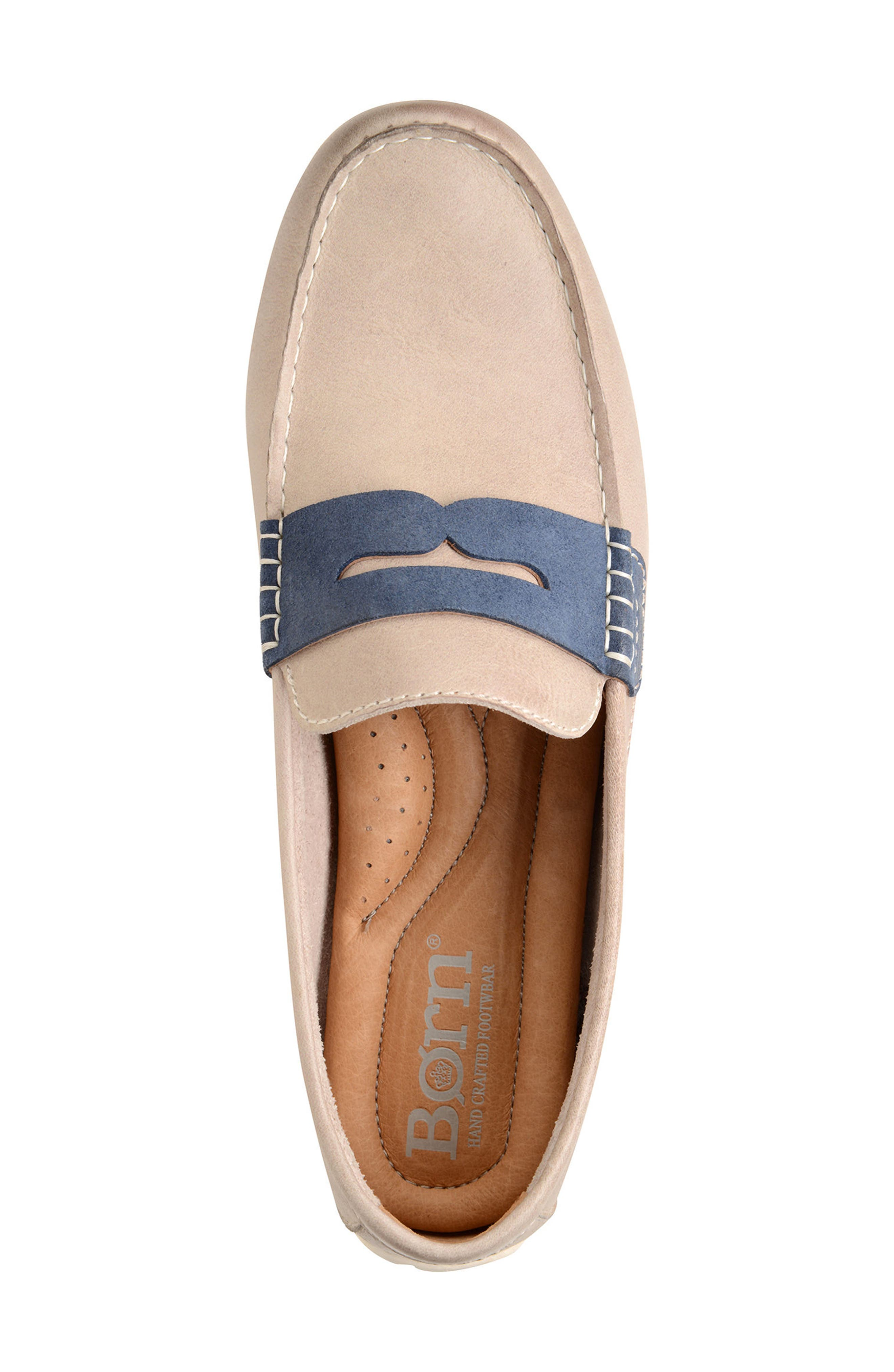 Andes Driving Shoe,                             Alternate thumbnail 13, color,