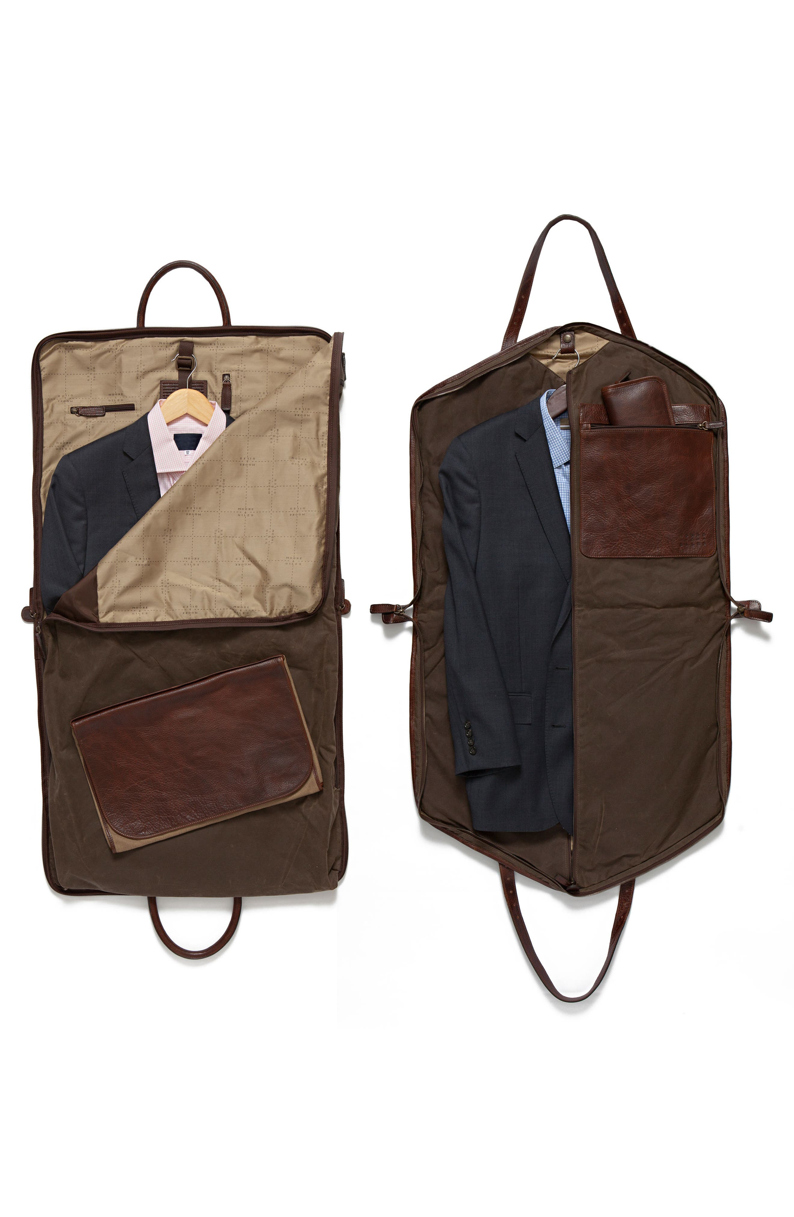 Stanley Garment Bag,                             Alternate thumbnail 5, color,                             200