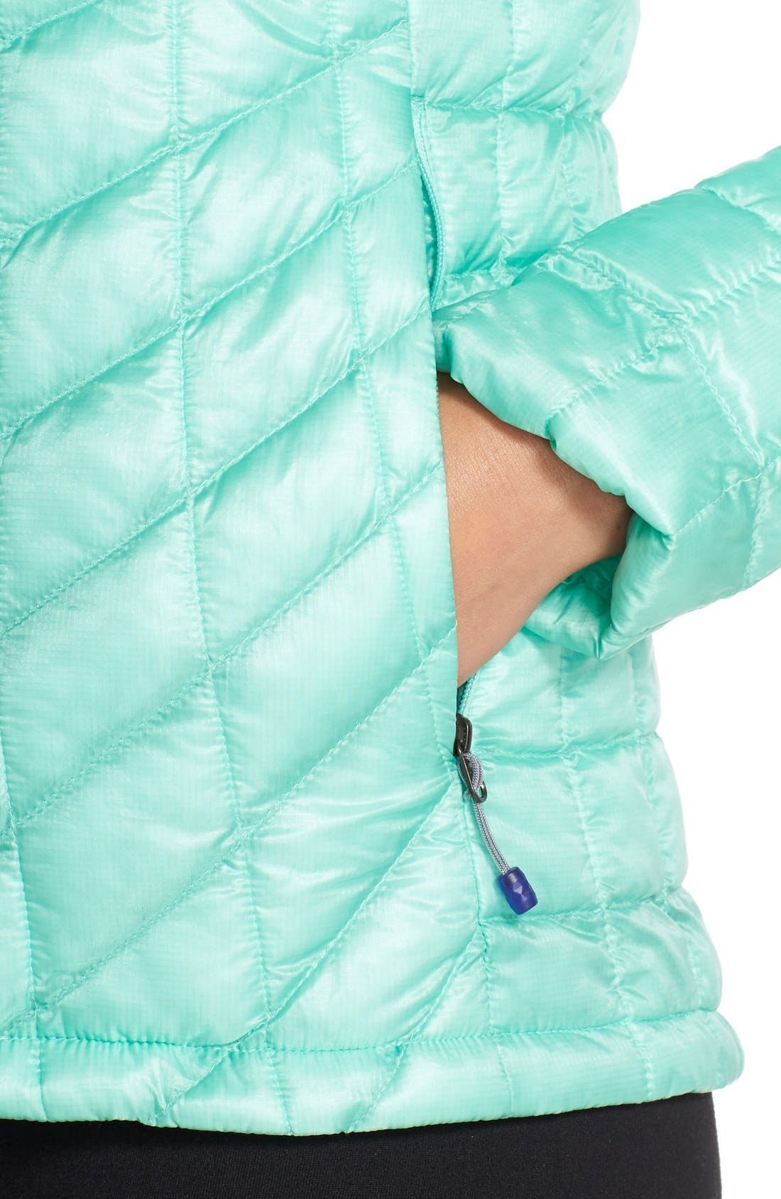 ThermoBall<sup>™</sup> Full Zip Jacket,                             Alternate thumbnail 101, color,