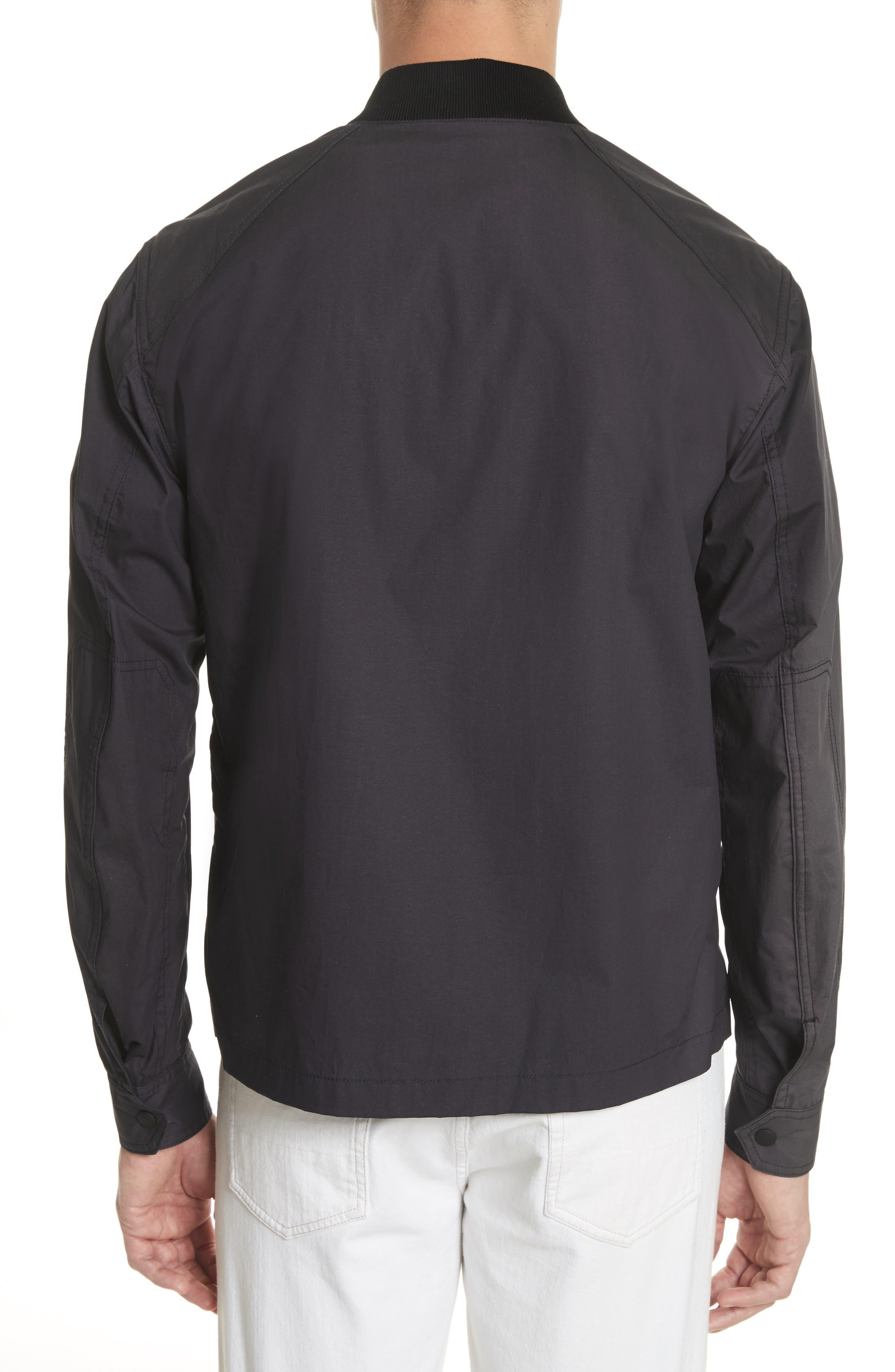 Cardingham Jacket,                             Alternate thumbnail 2, color,                             020