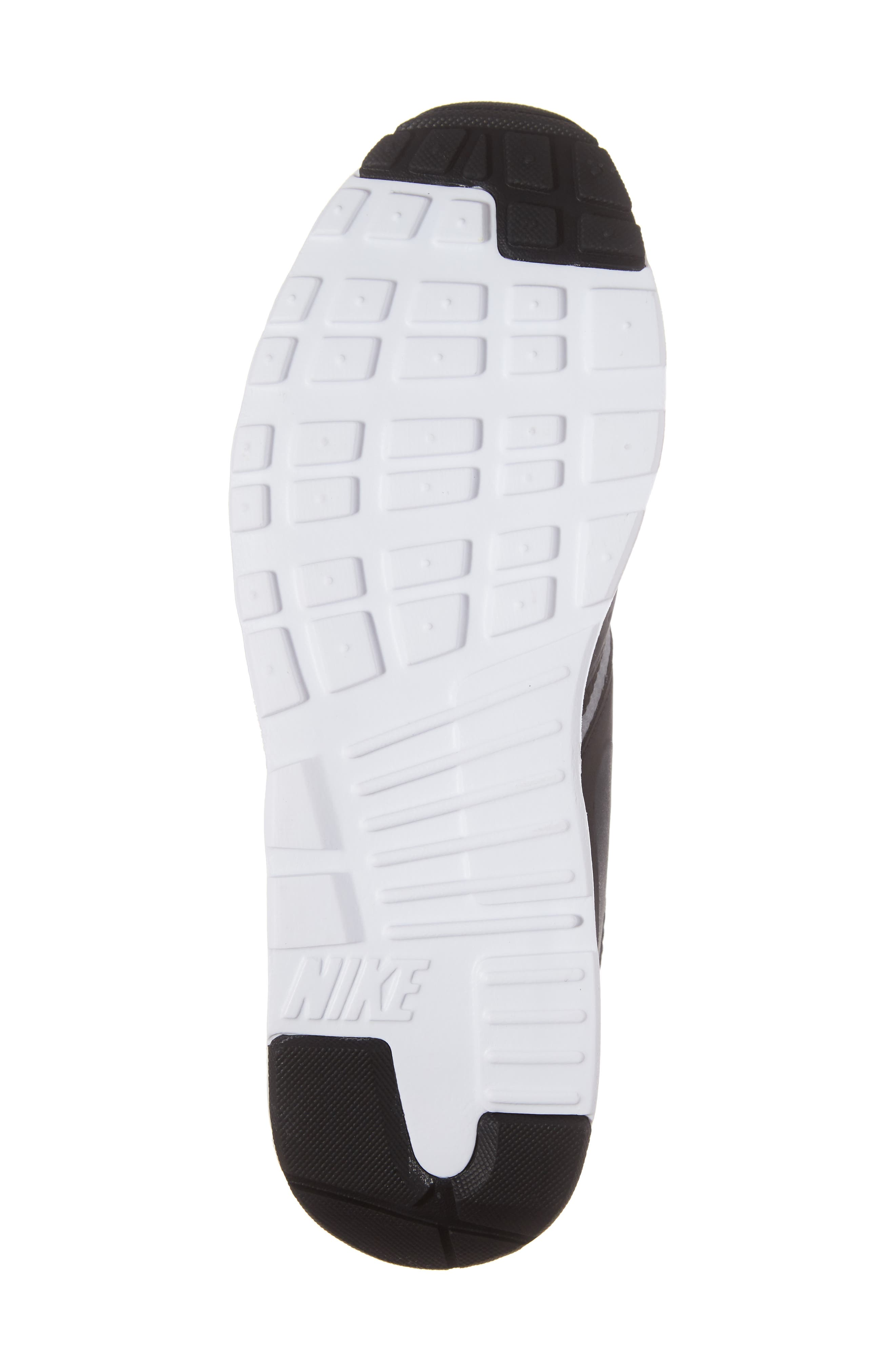 Air Max Vision SE Sneaker,                             Alternate thumbnail 6, color,                             006