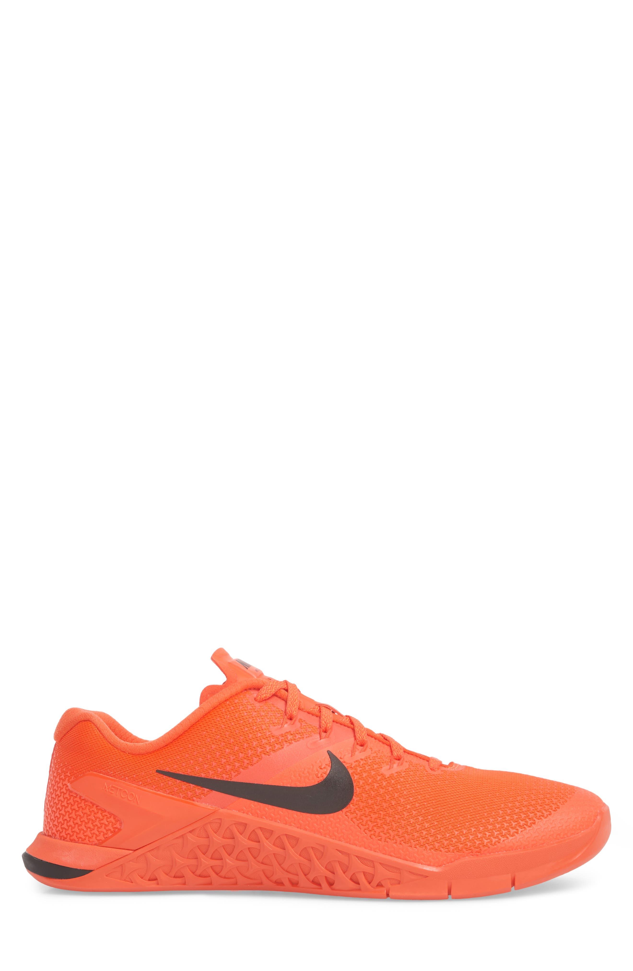 Metcon 4 Training Shoe,                             Alternate thumbnail 50, color,