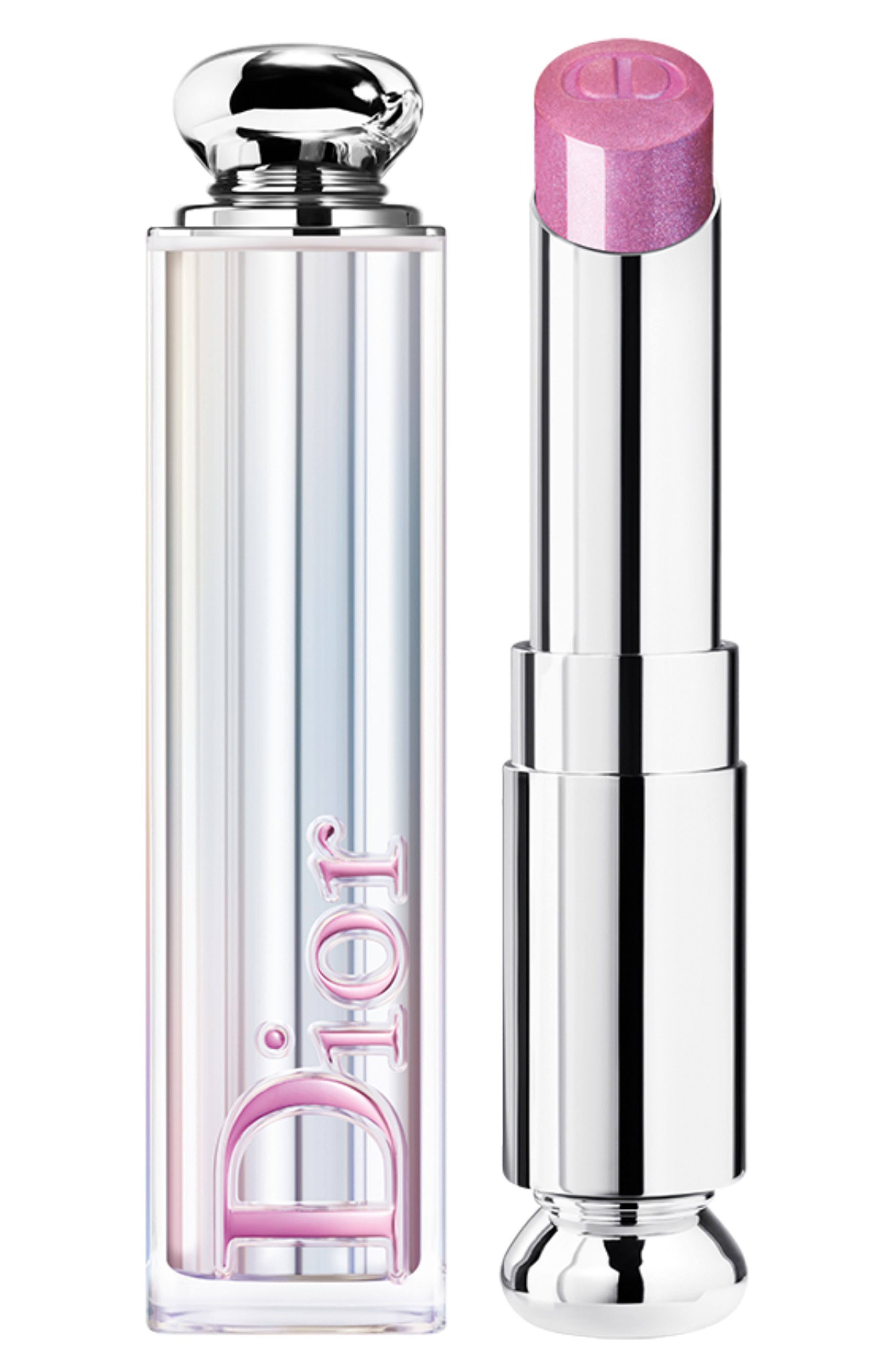 Dior Addict Stellar Shine Lipstick - 595 Diorstellaire