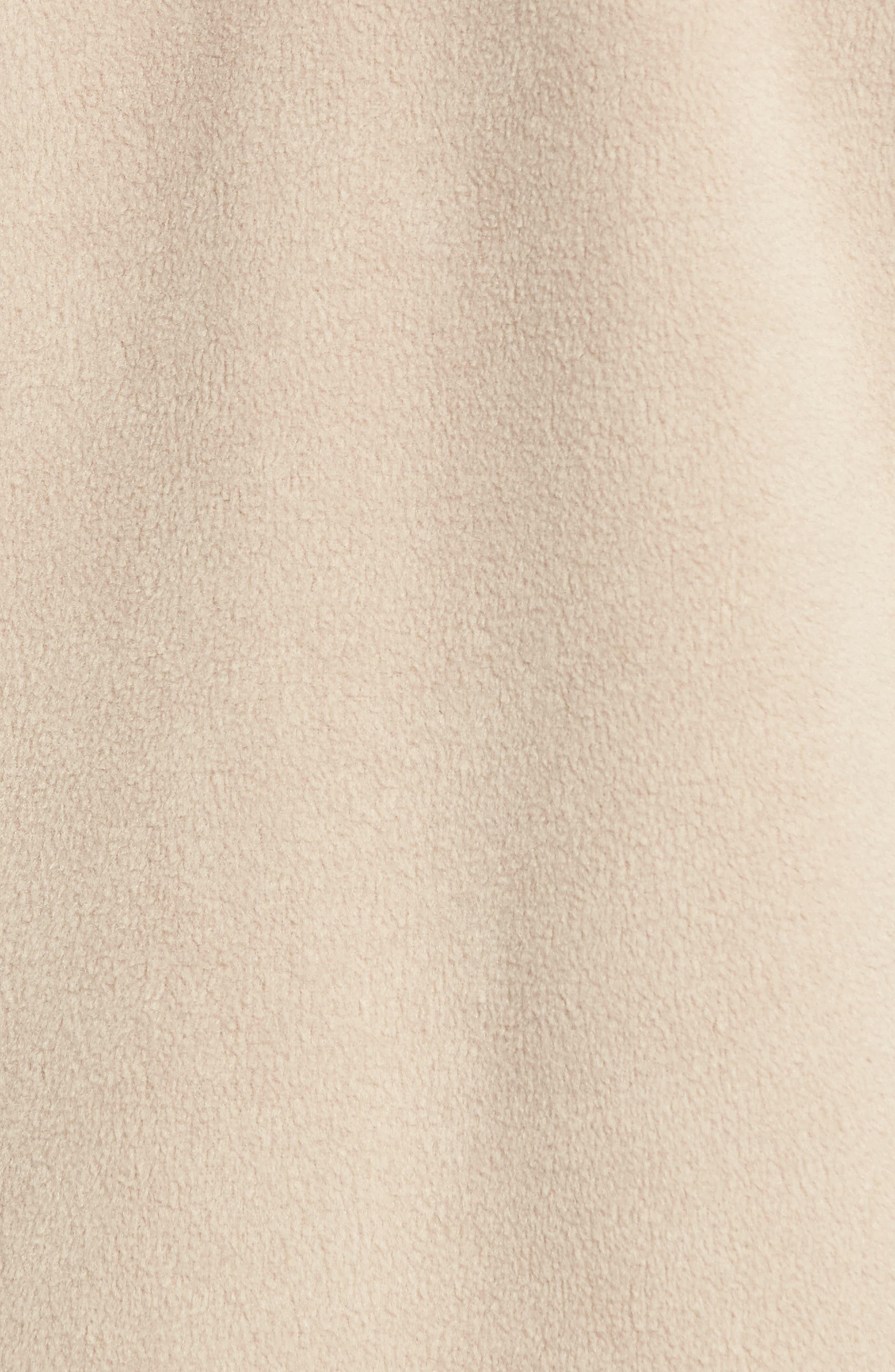 Bonded Polar Fleece Lined Pullover,                             Alternate thumbnail 5, color,                             249