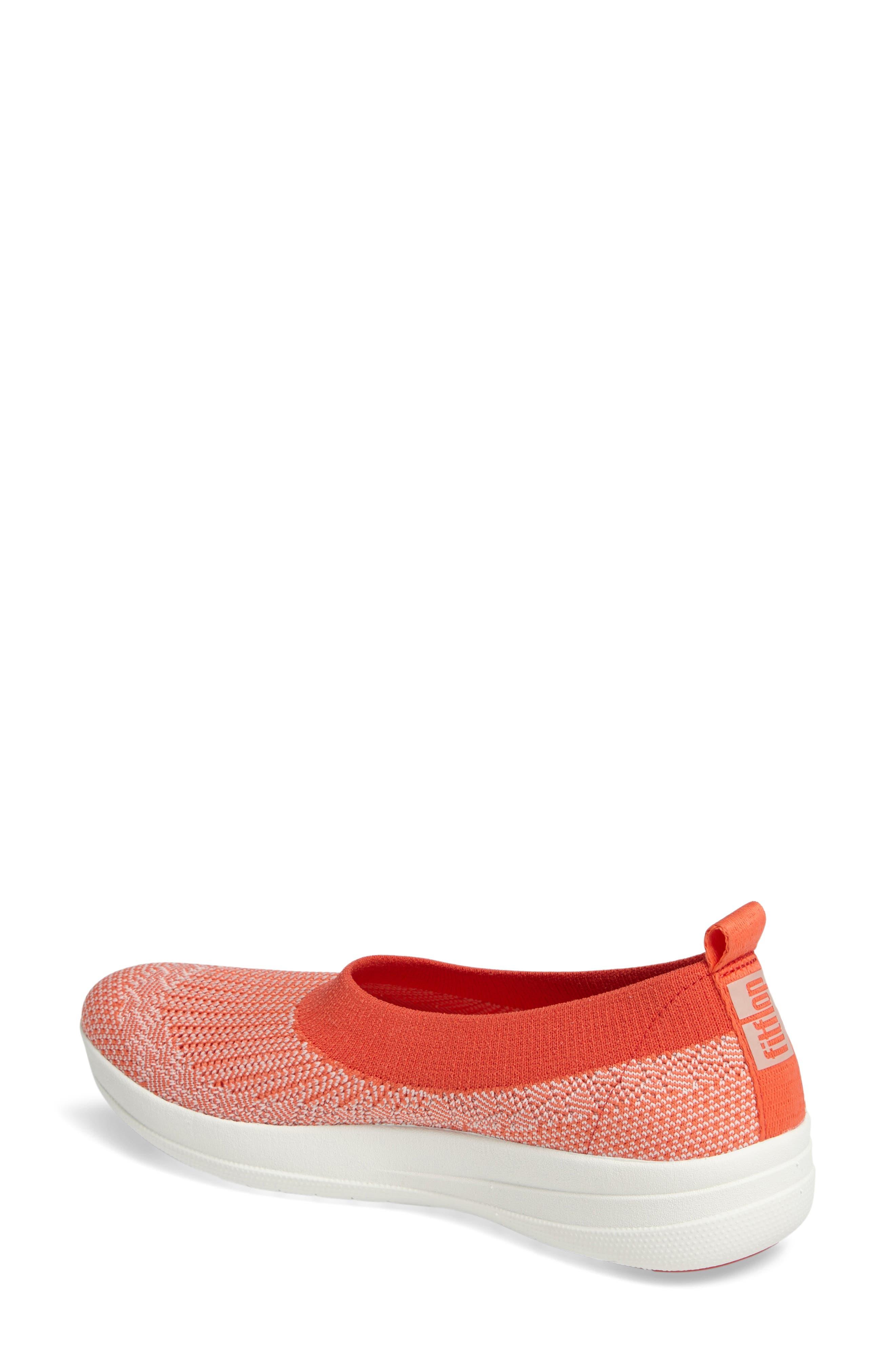 Uberknit Slip-On Sneaker,                             Alternate thumbnail 14, color,