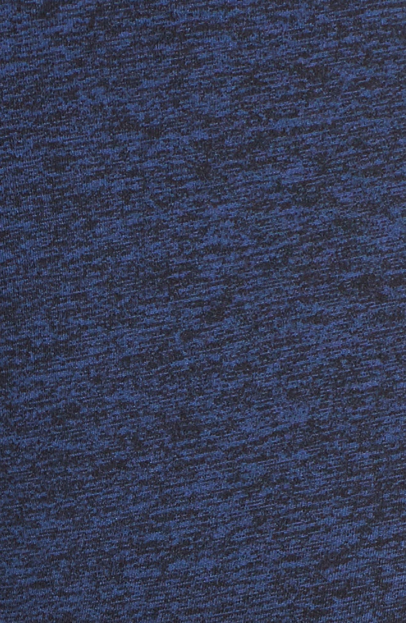 Racer Leggings,                             Alternate thumbnail 6, color,                             405