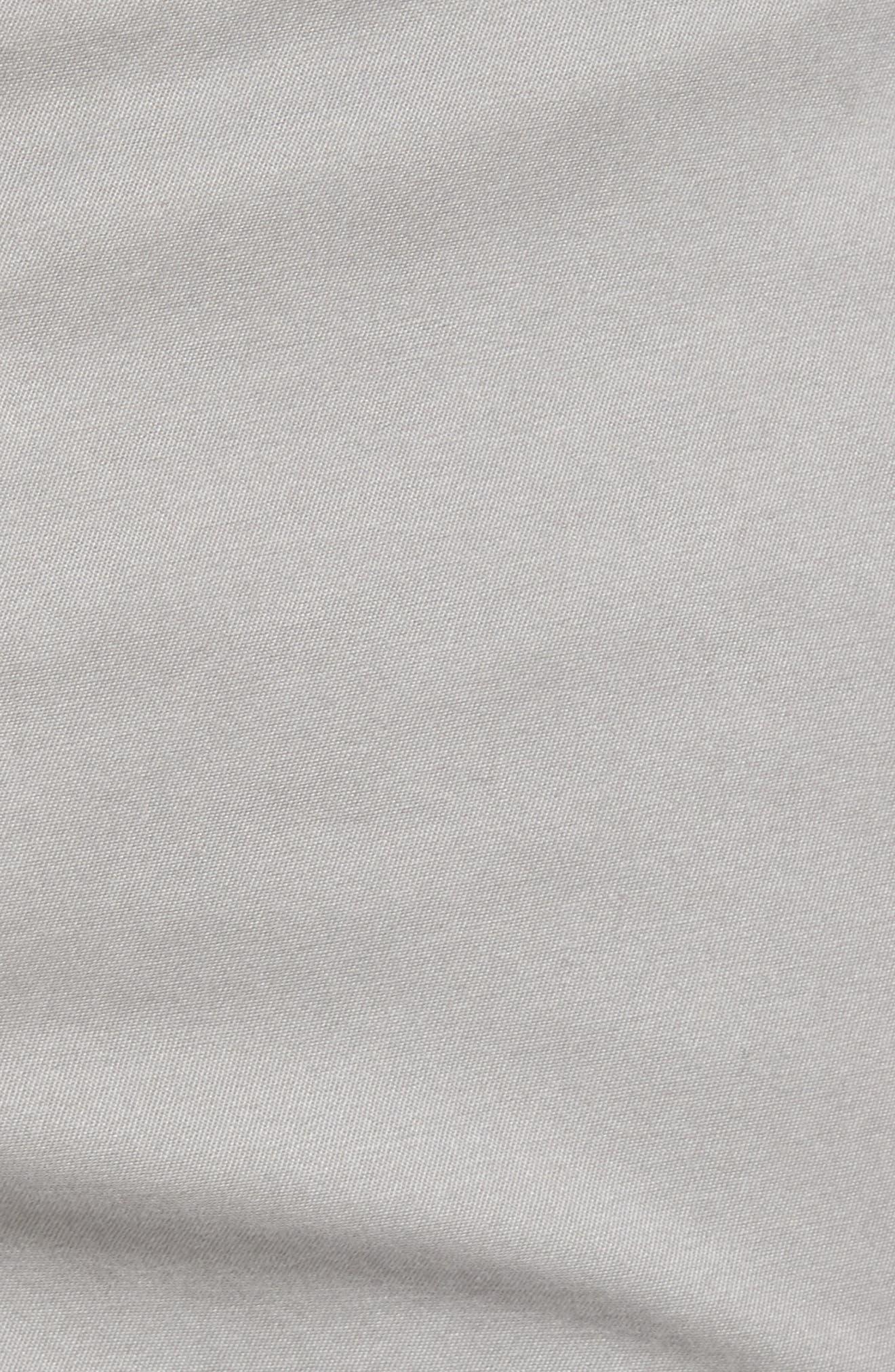 9 Inch Stretch Breaker Shorts,                             Alternate thumbnail 90, color,