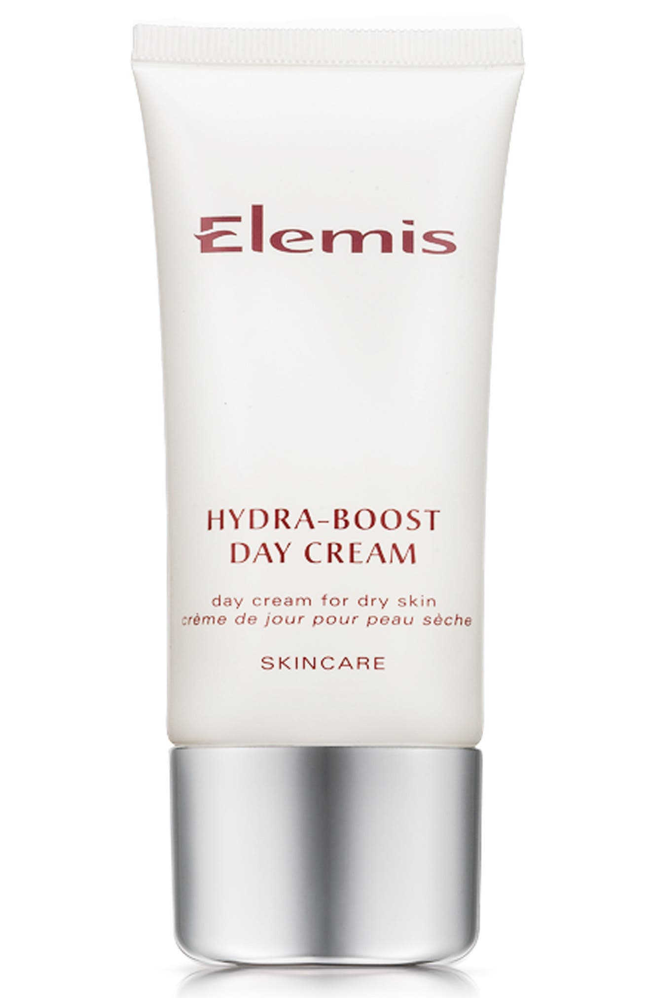 Hydra-Boost Day Cream for Normal to Dry Skin Types,                             Alternate thumbnail 4, color,                             NO COLOR