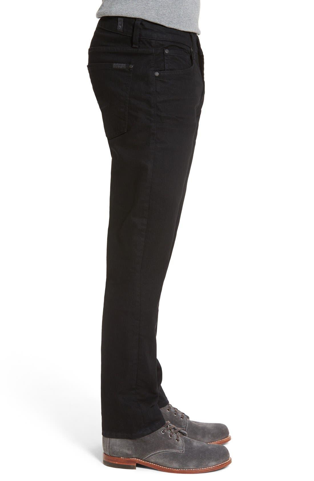 Slimmy Slim Fit Jeans,                             Alternate thumbnail 2, color,                             004