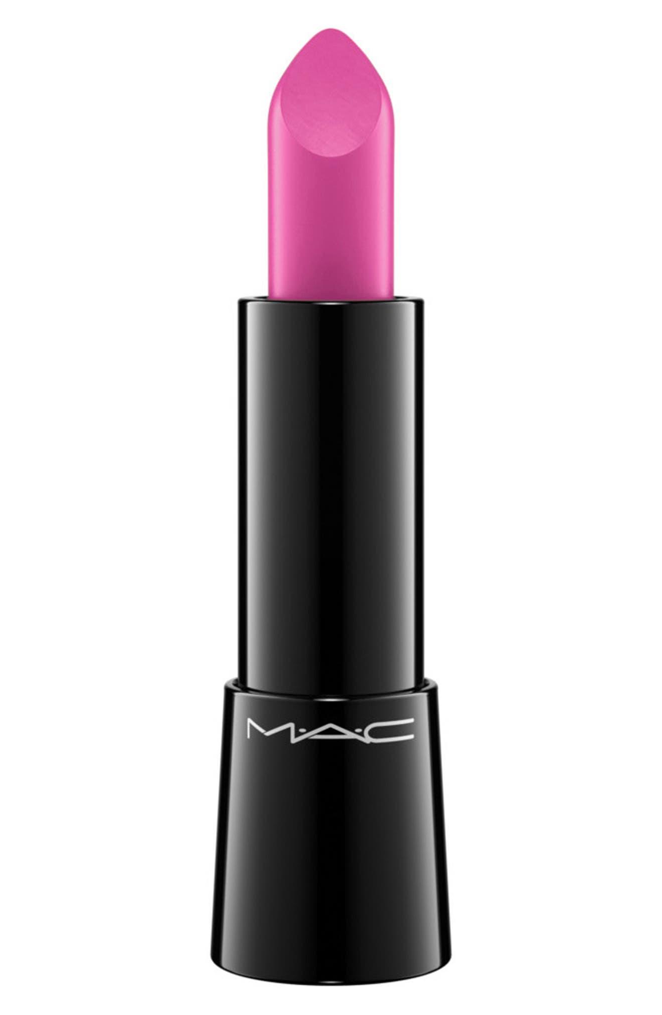 MAC Mineralize Rich Lipstick,                             Main thumbnail 19, color,