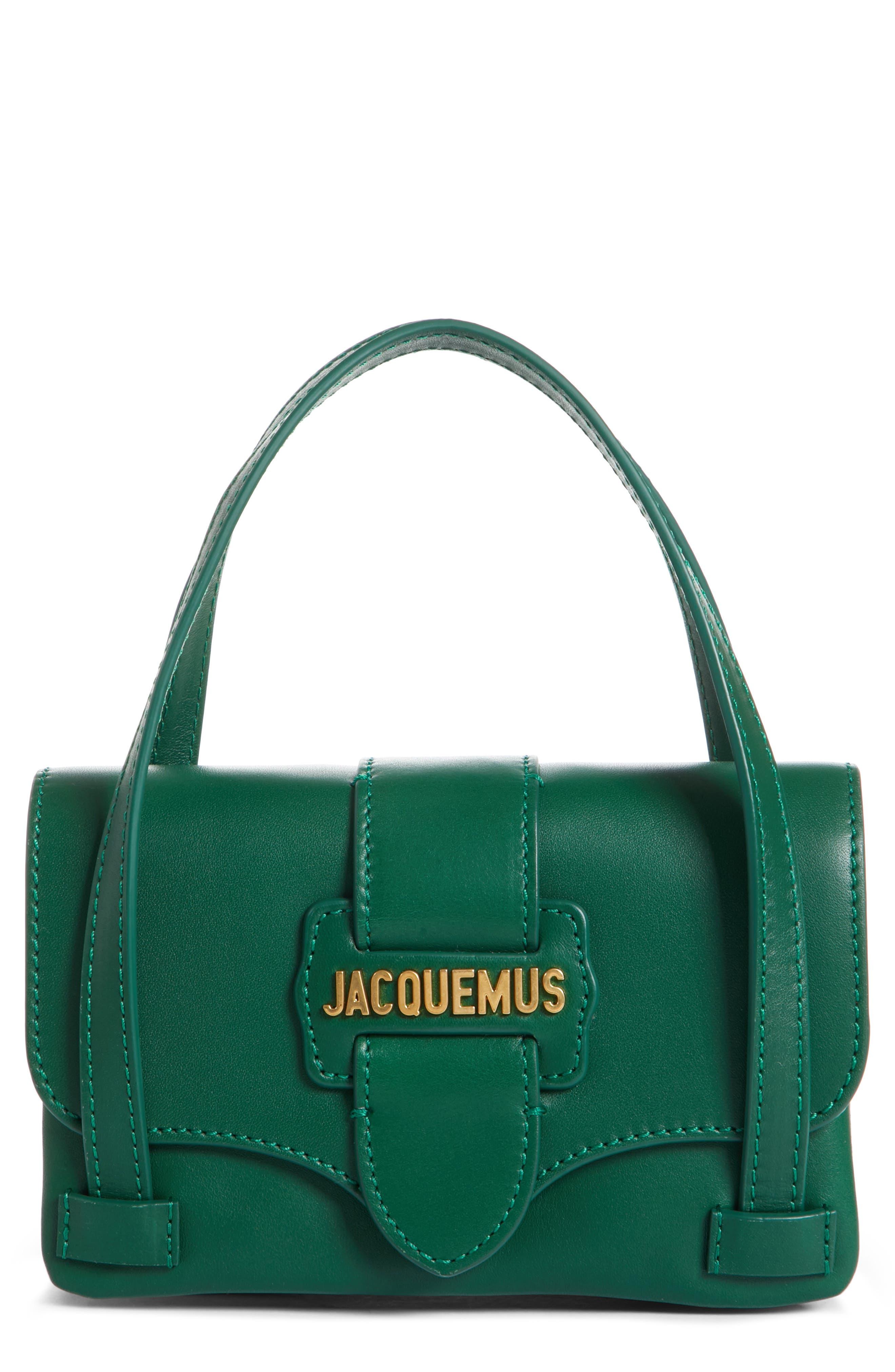 Le Sac Minho Bag, Main, color, 300