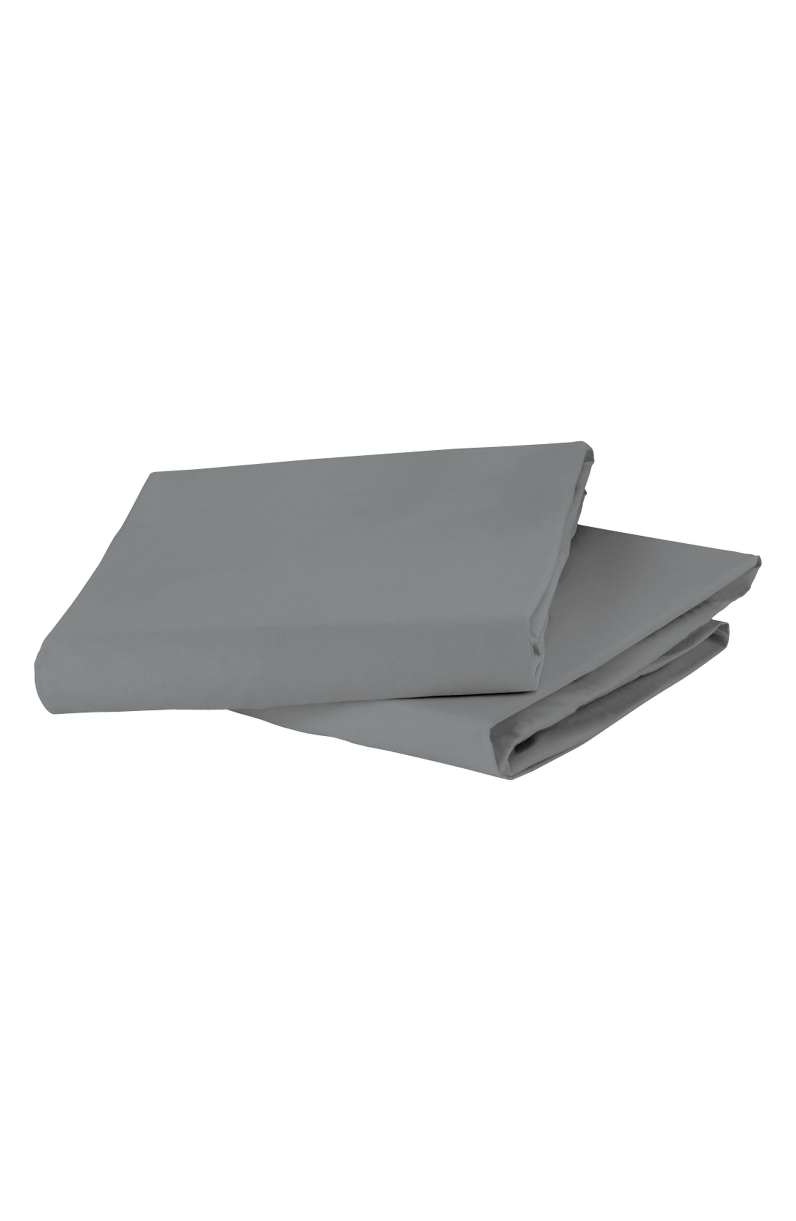Alma Mini 2-Pack Fitted Sheets,                             Main thumbnail 1, color,                             020