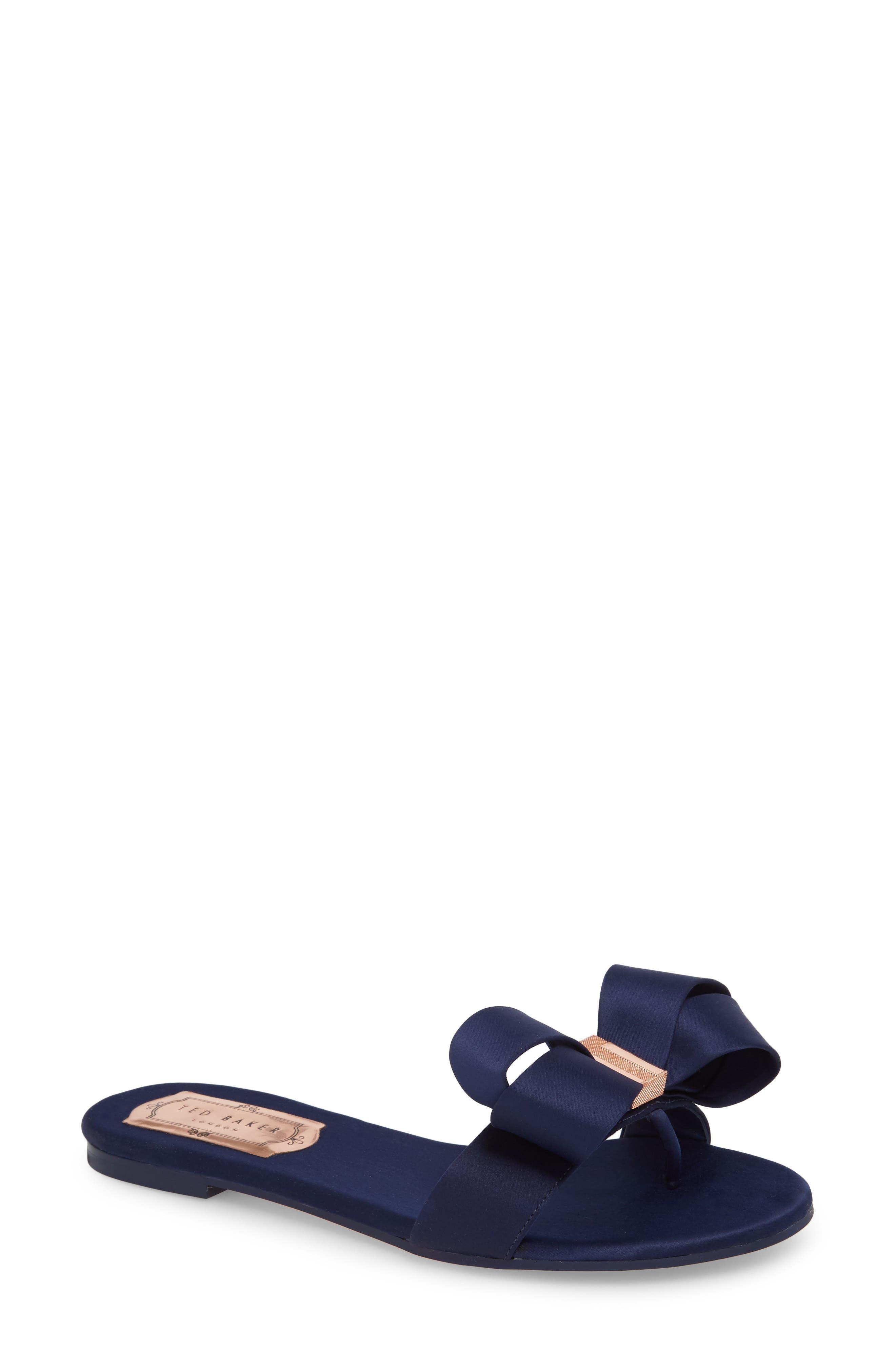 Slide Sandal,                         Main,                         color, 417