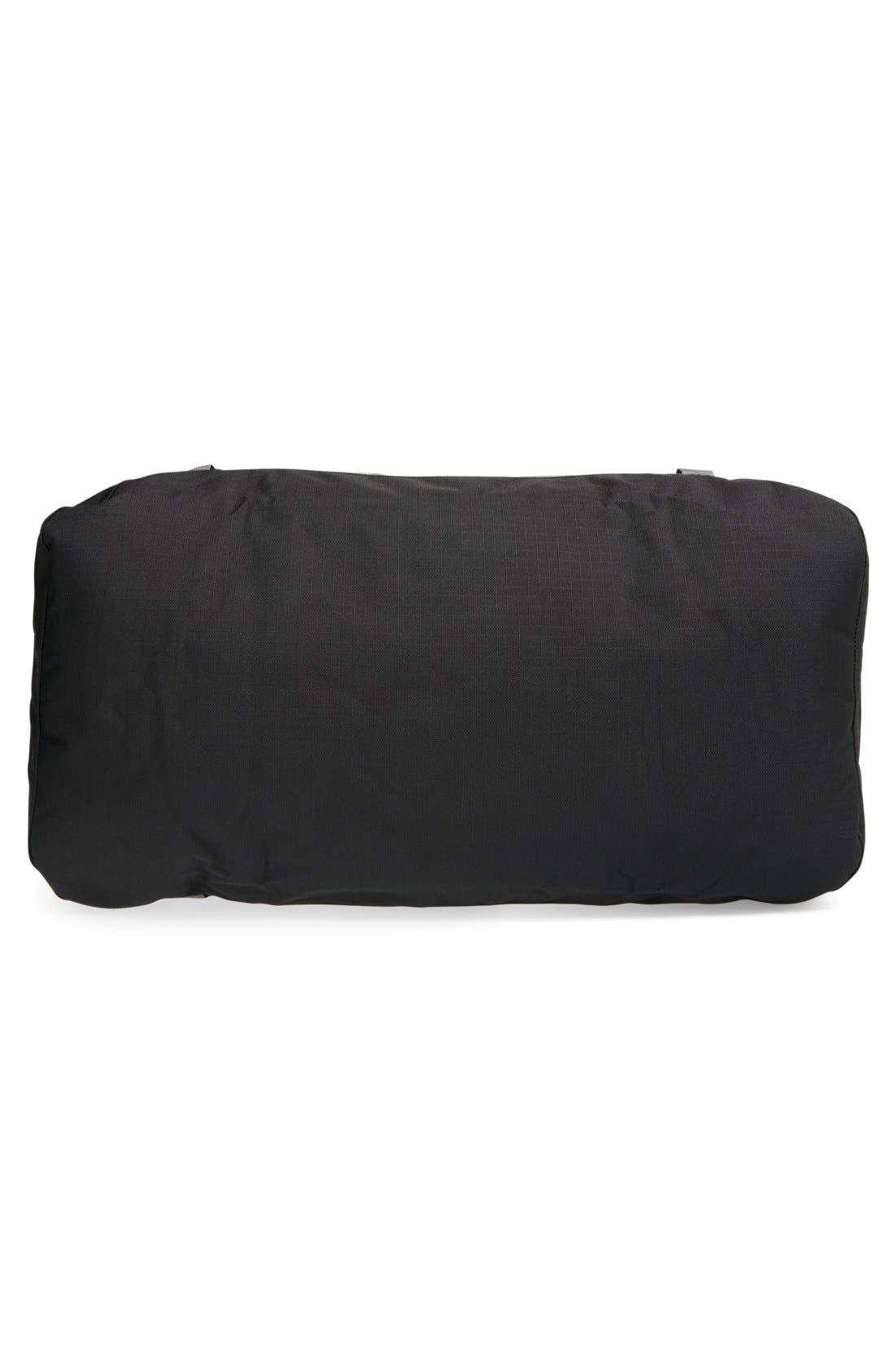 PATAGONIA,                             'Black Hole<sup>™</sup>' Duffel Bag,                             Alternate thumbnail 2, color,                             001