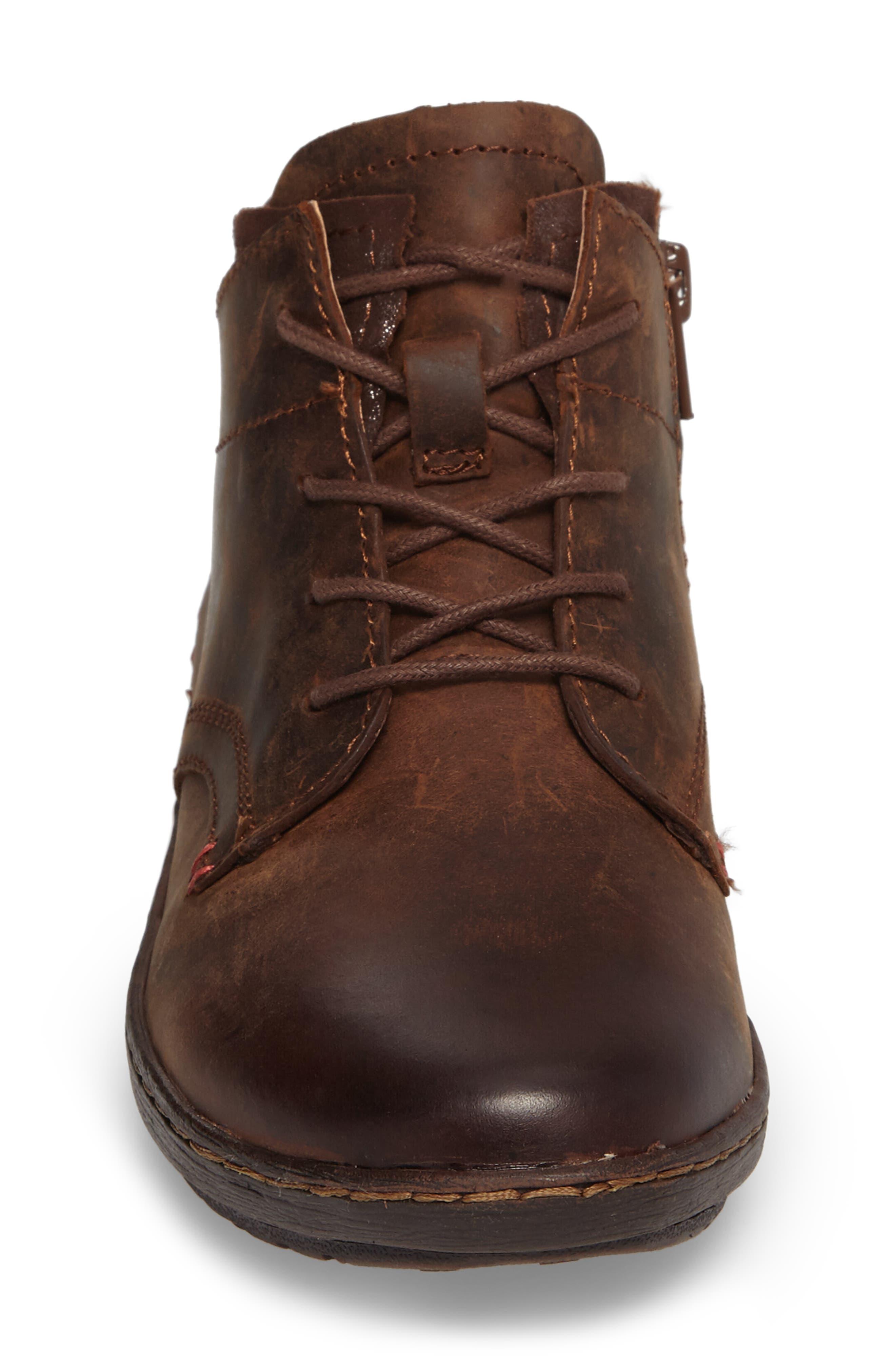 Cascade Boot,                             Alternate thumbnail 12, color,